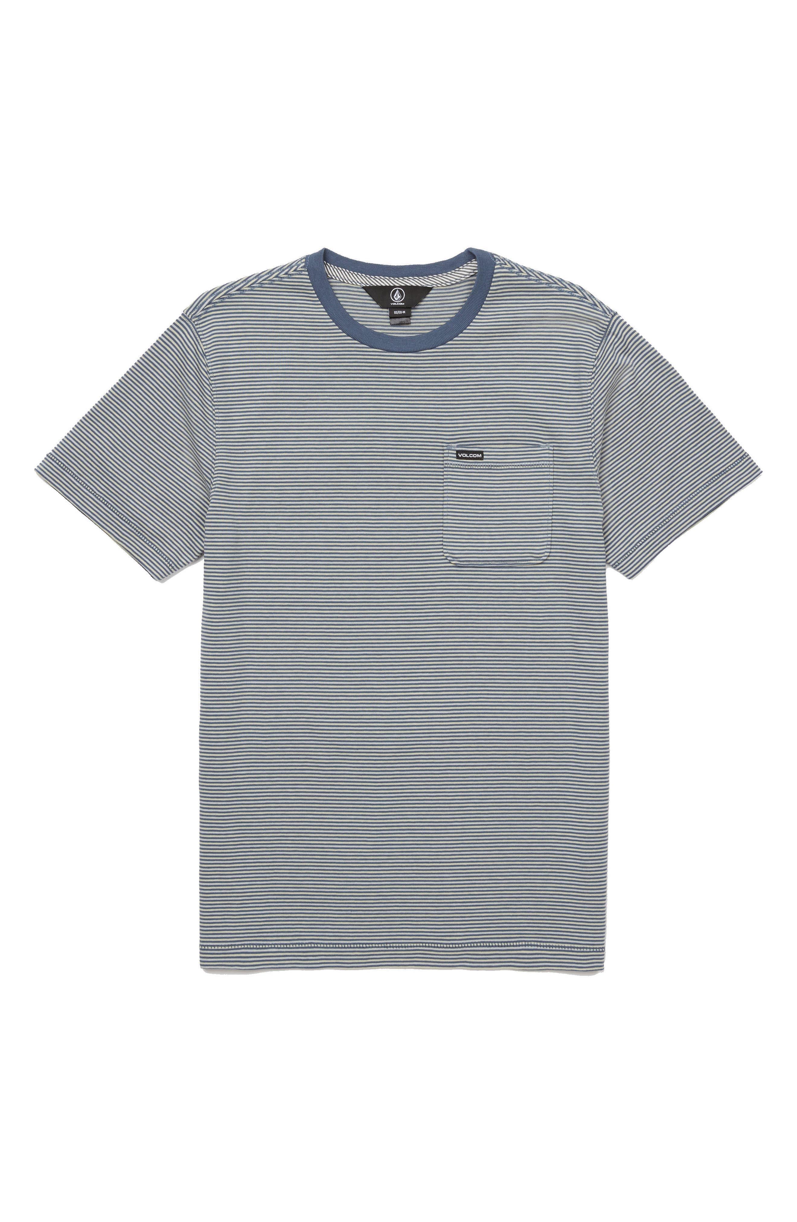 Preston Crewneck T-Shirt,                         Main,                         color, 463