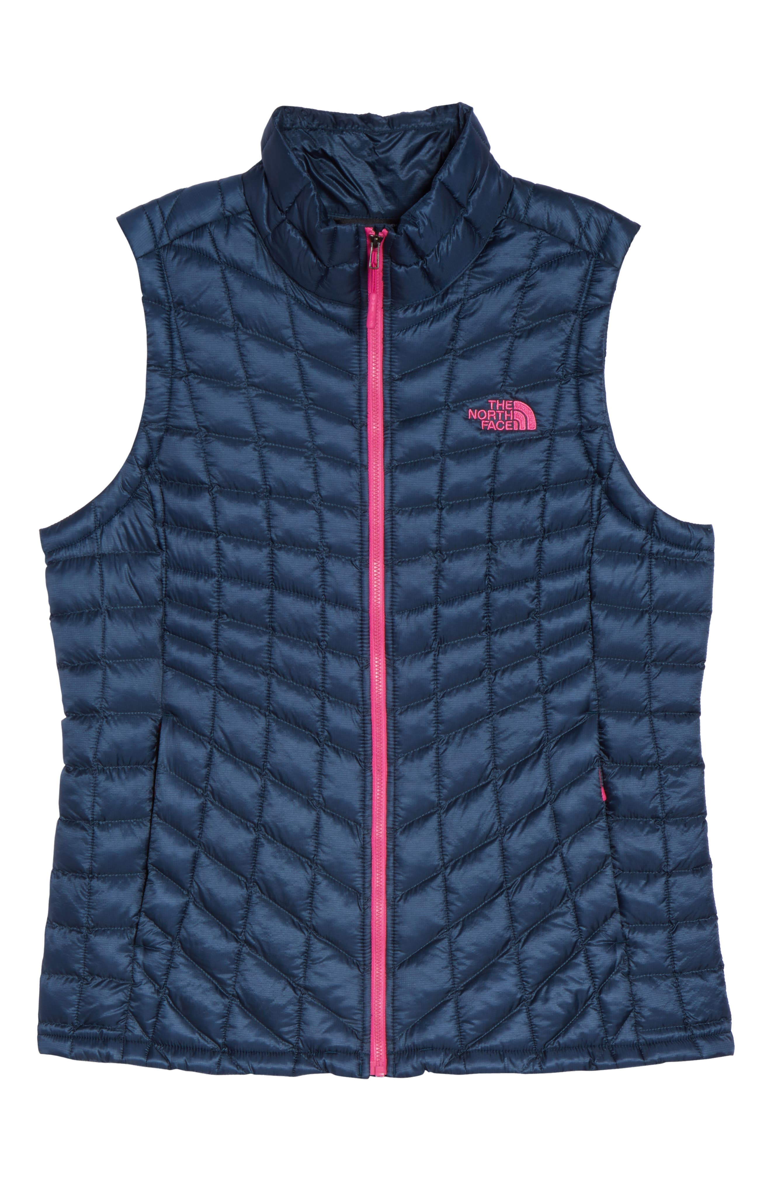 ThermoBall PrimaLoft<sup>®</sup> Vest,                             Alternate thumbnail 54, color,