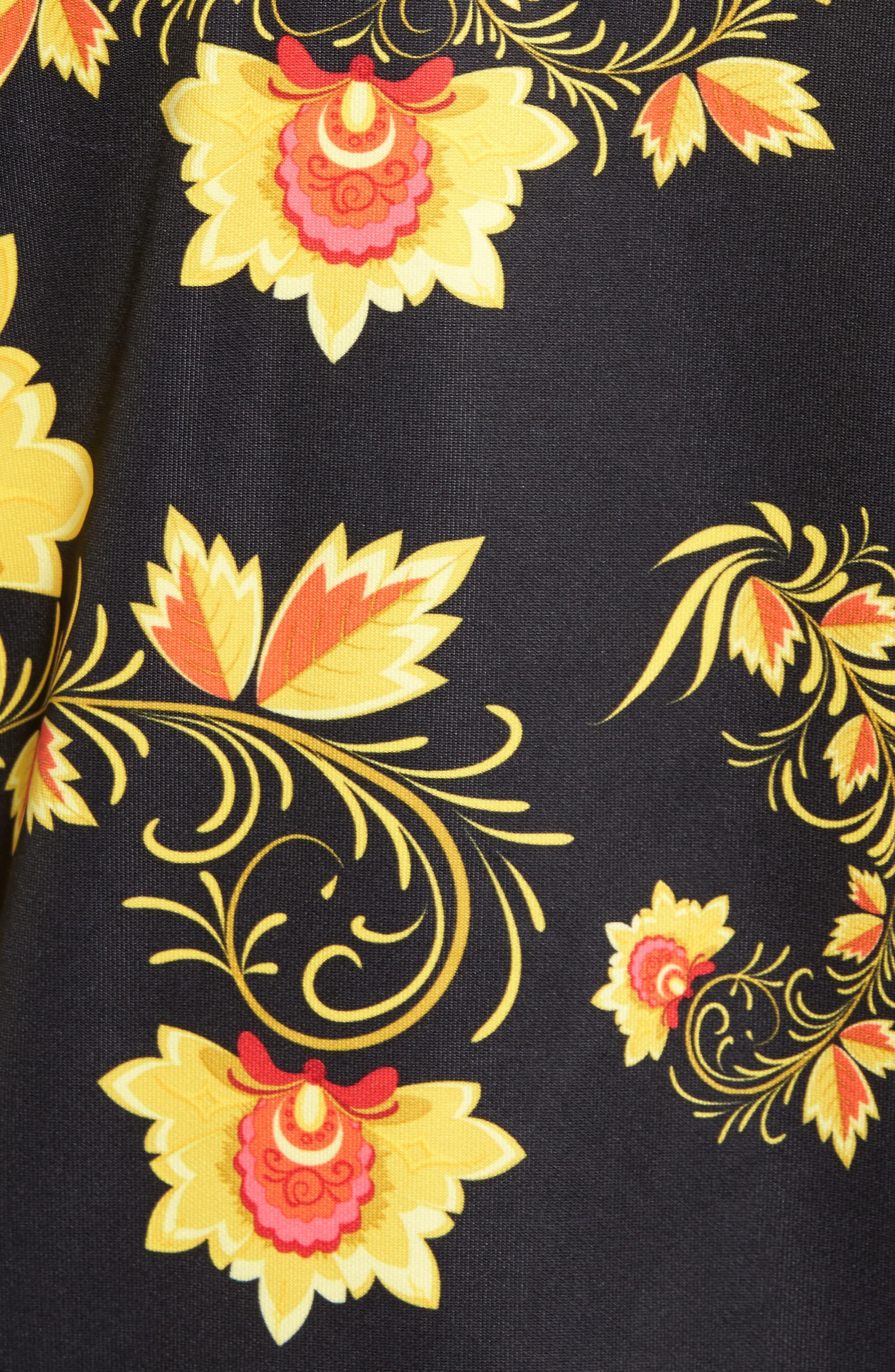 NSW Tribute Jacket,                             Alternate thumbnail 12, color,