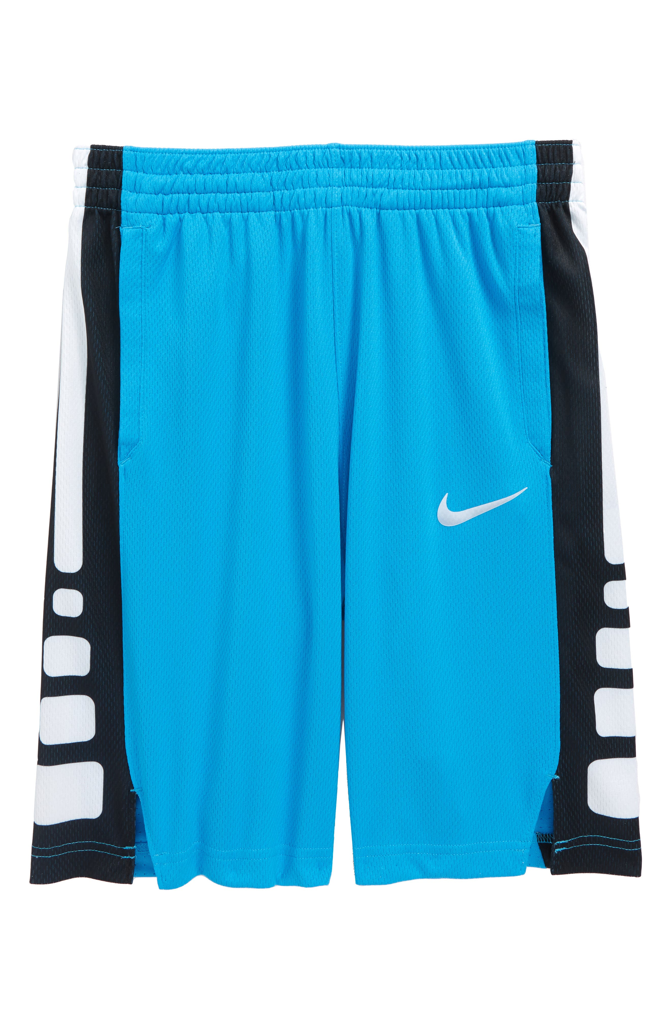 Dry Elite Basketball Shorts,                             Main thumbnail 16, color,