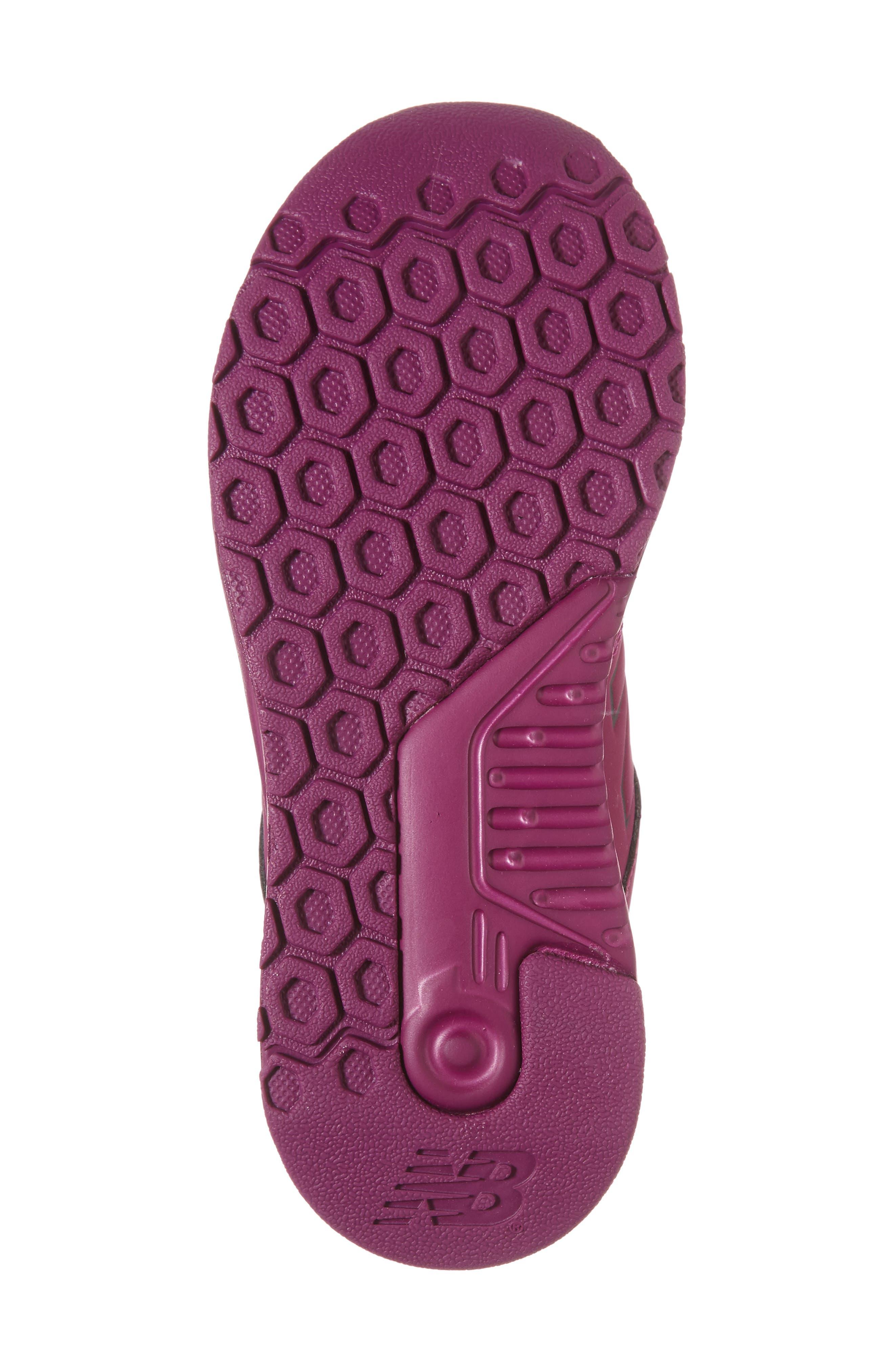 247 Sport Sneaker,                             Alternate thumbnail 12, color,