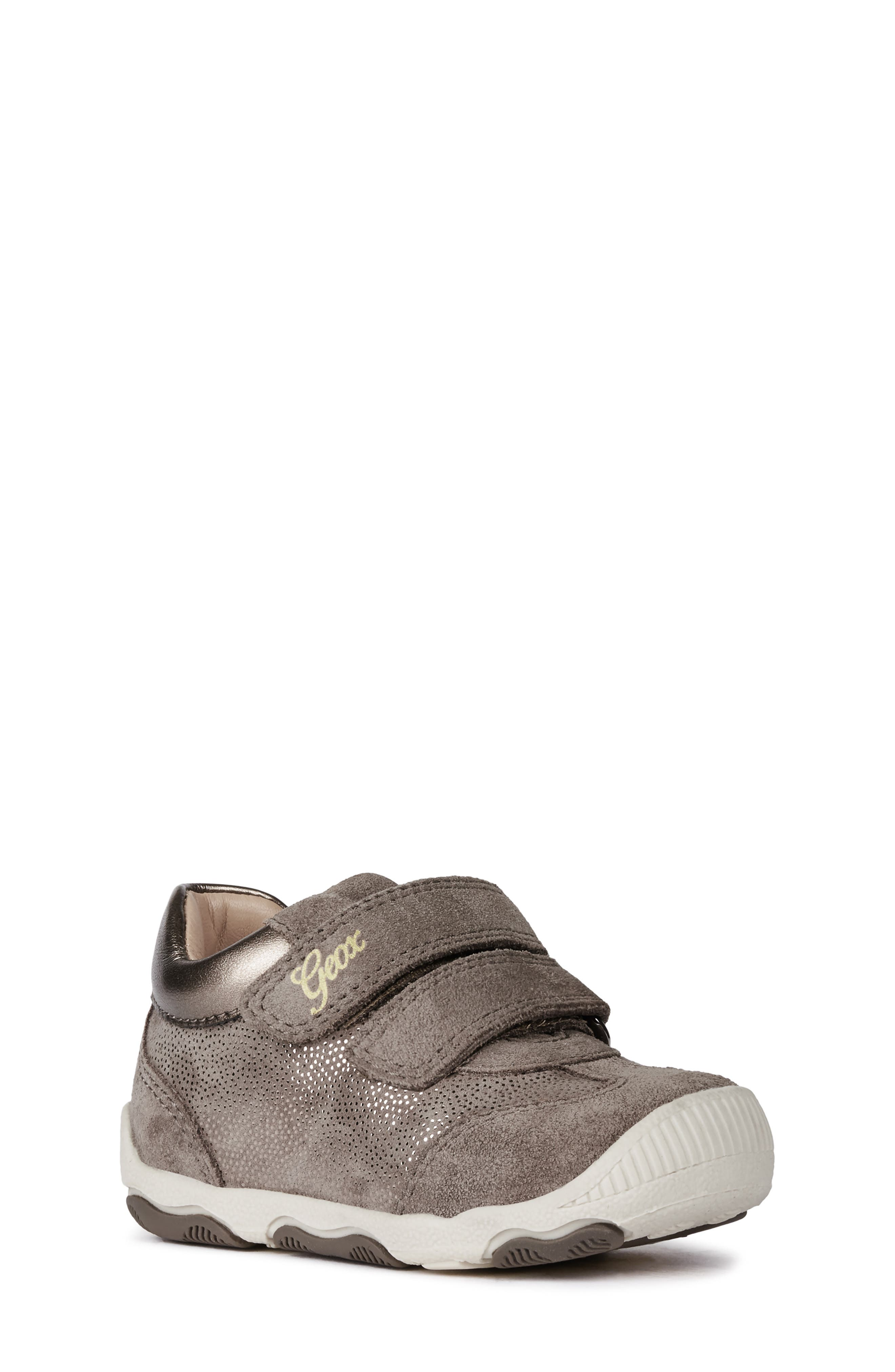 Balu Sneaker,                             Main thumbnail 1, color,                             052