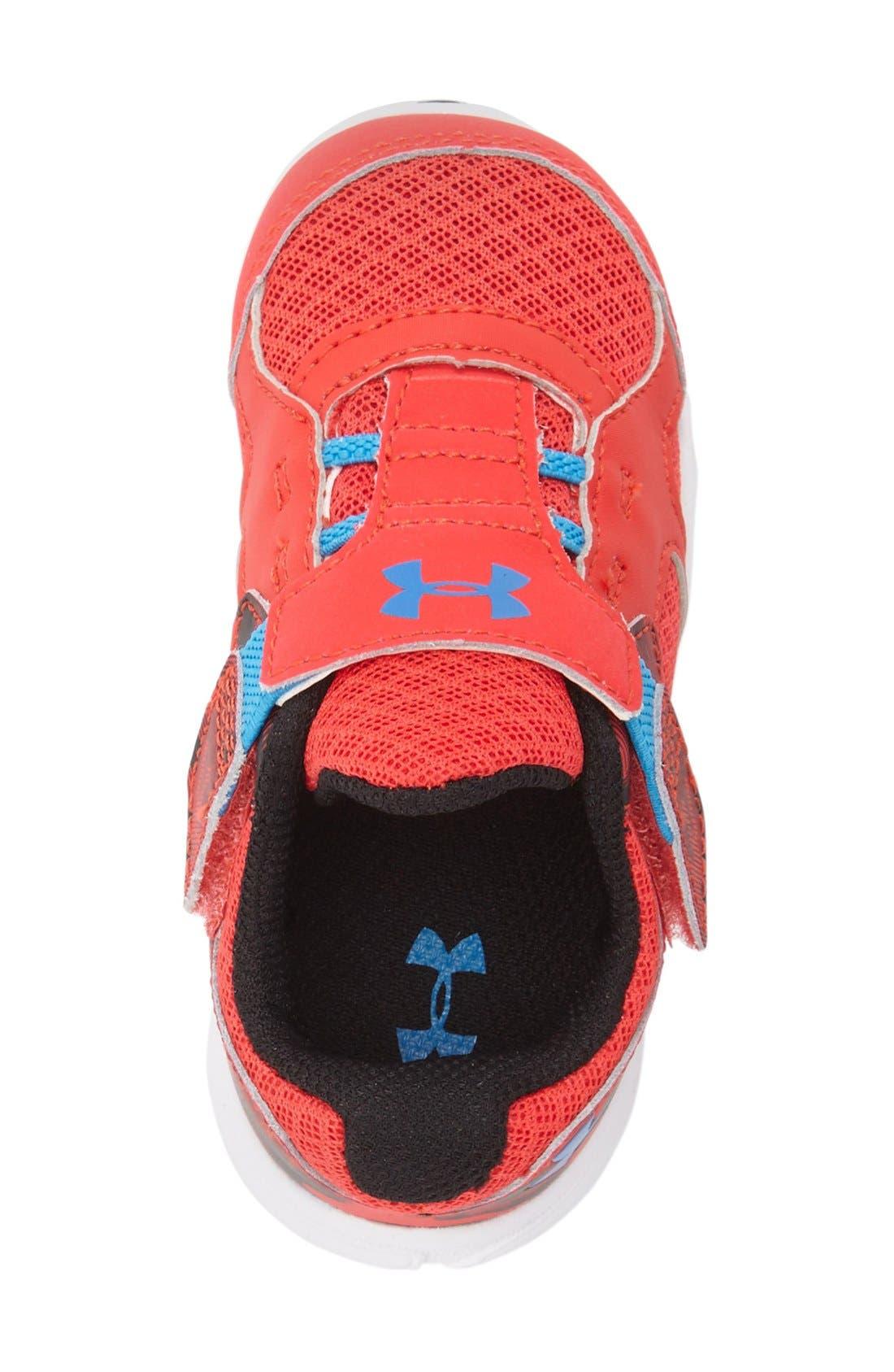 Engage II Athletic Shoe,                             Alternate thumbnail 18, color,