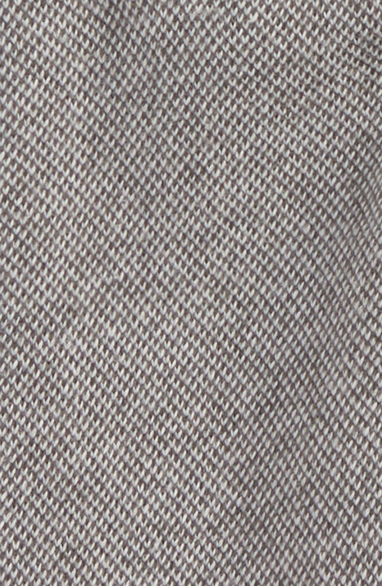 Bird's Eye Jogger Pants,                             Main thumbnail 1, color,                             025