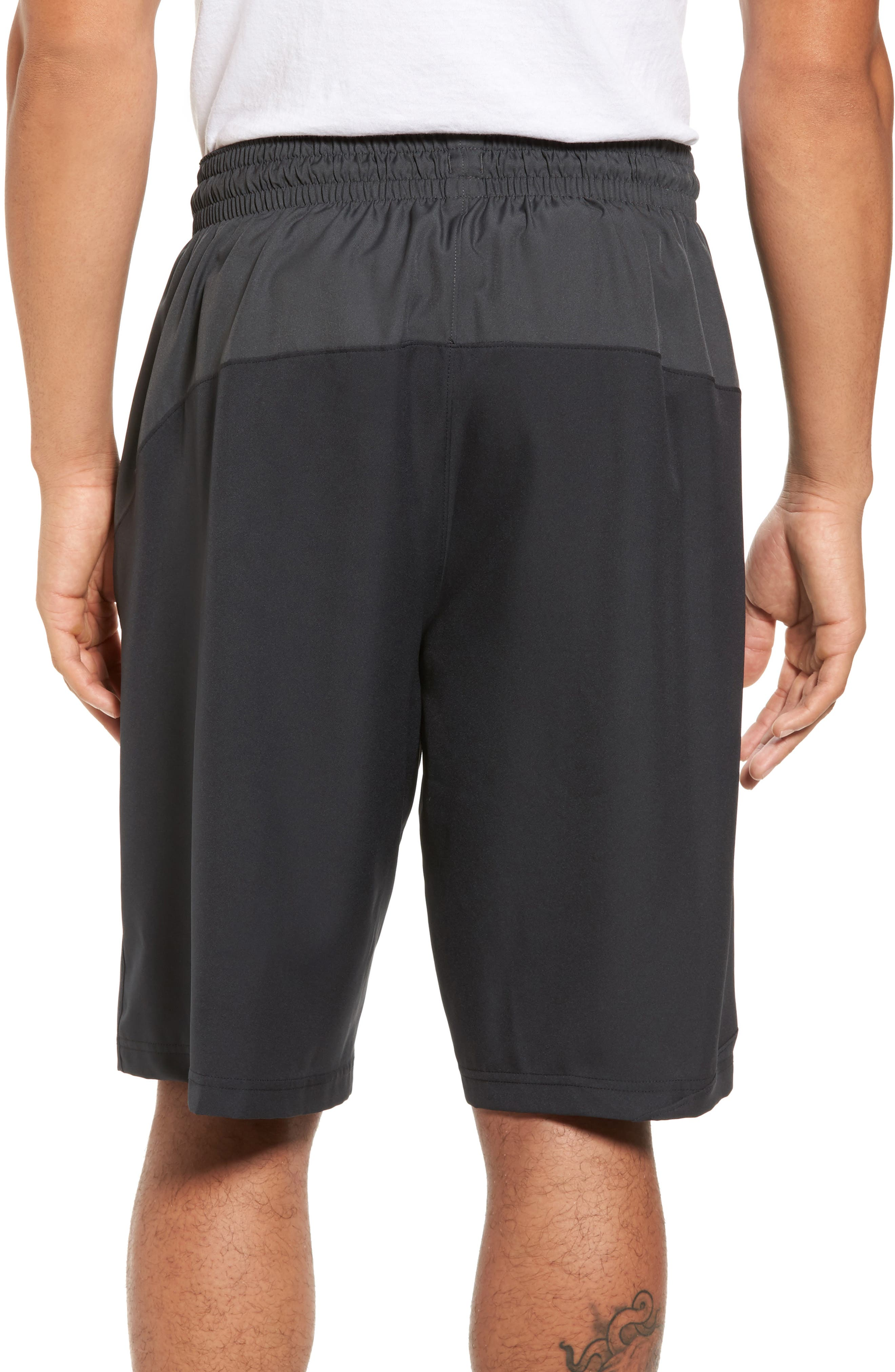 Dry Shorts,                             Alternate thumbnail 5, color,