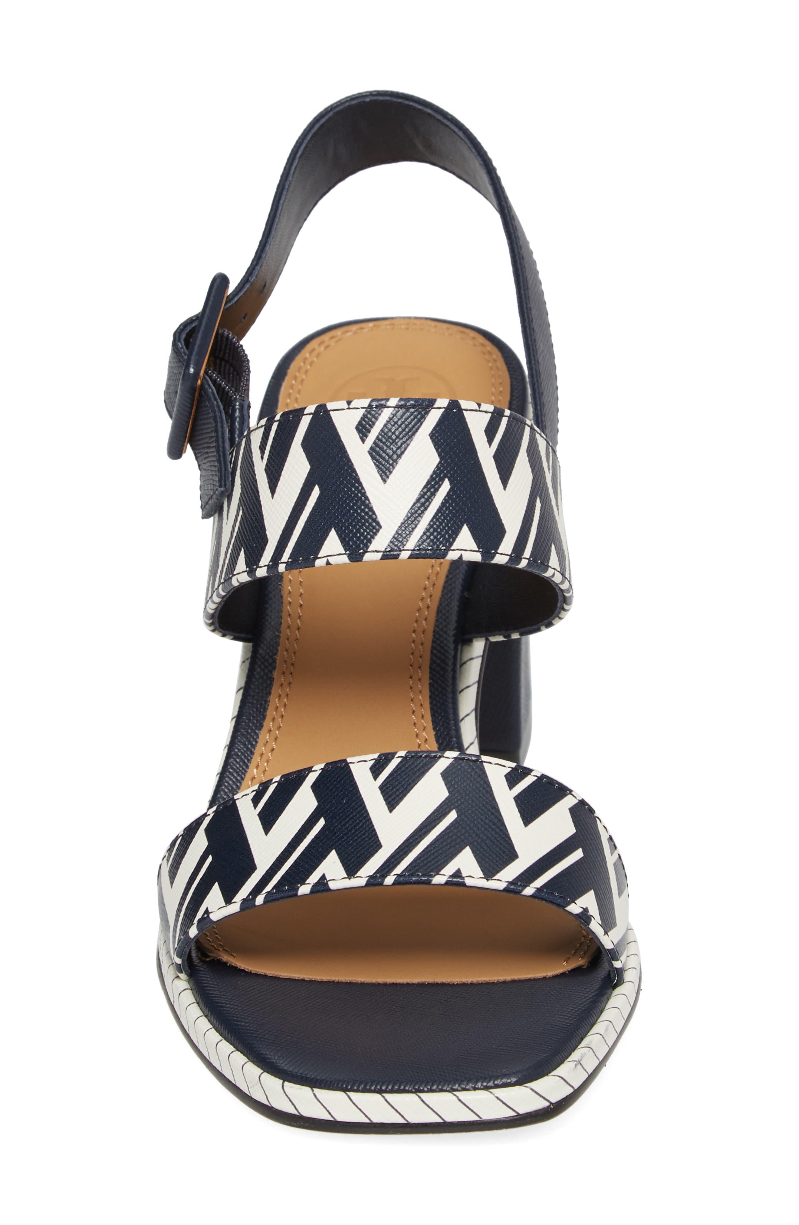 Delaney Double Strap Sandal,                             Alternate thumbnail 21, color,