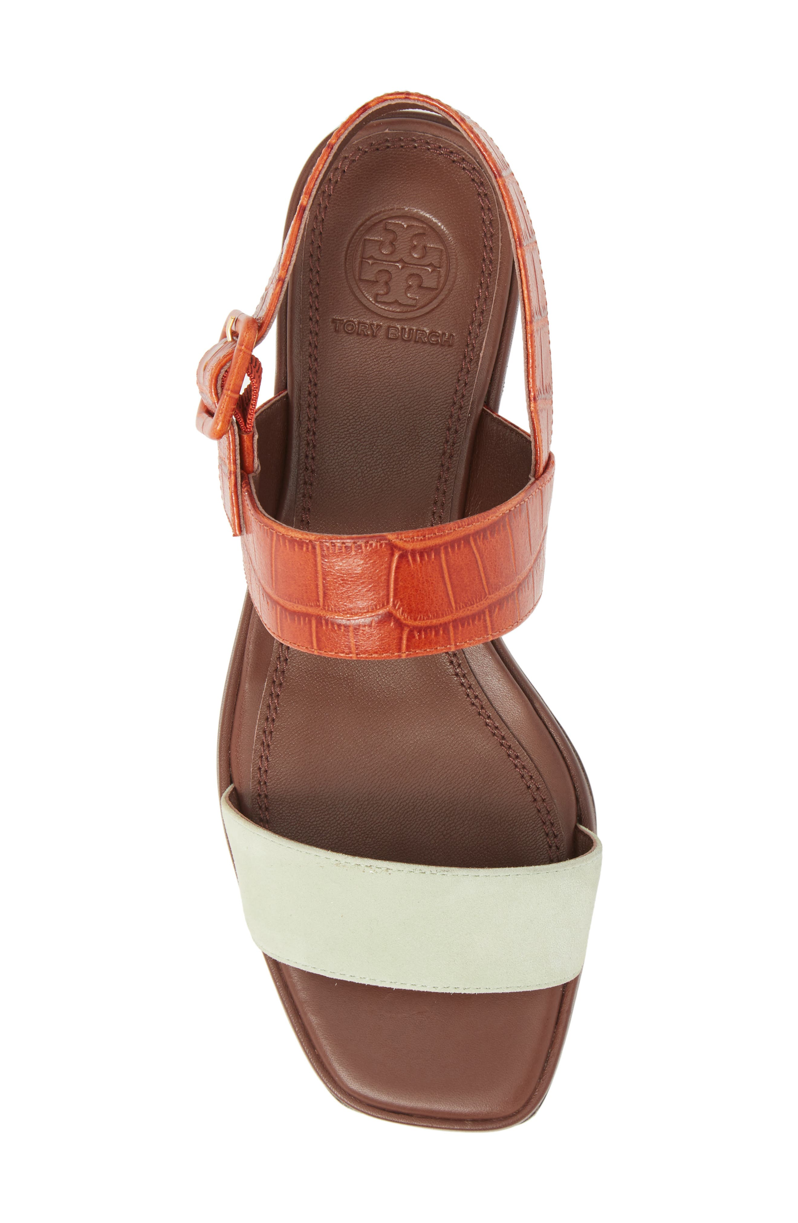 Delaney Double Strap Sandal,                             Alternate thumbnail 30, color,