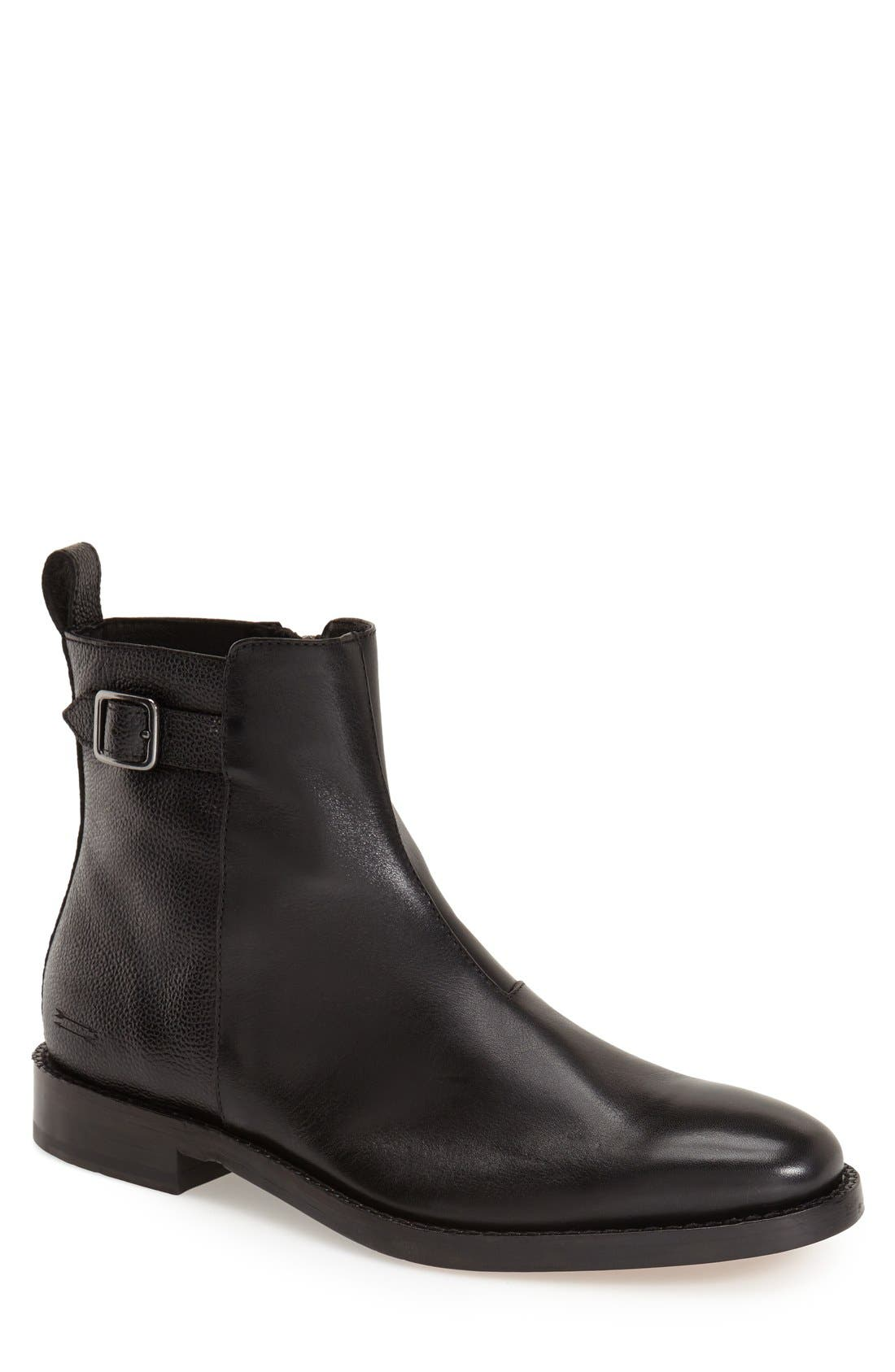 'Manet' Boot,                         Main,                         color,