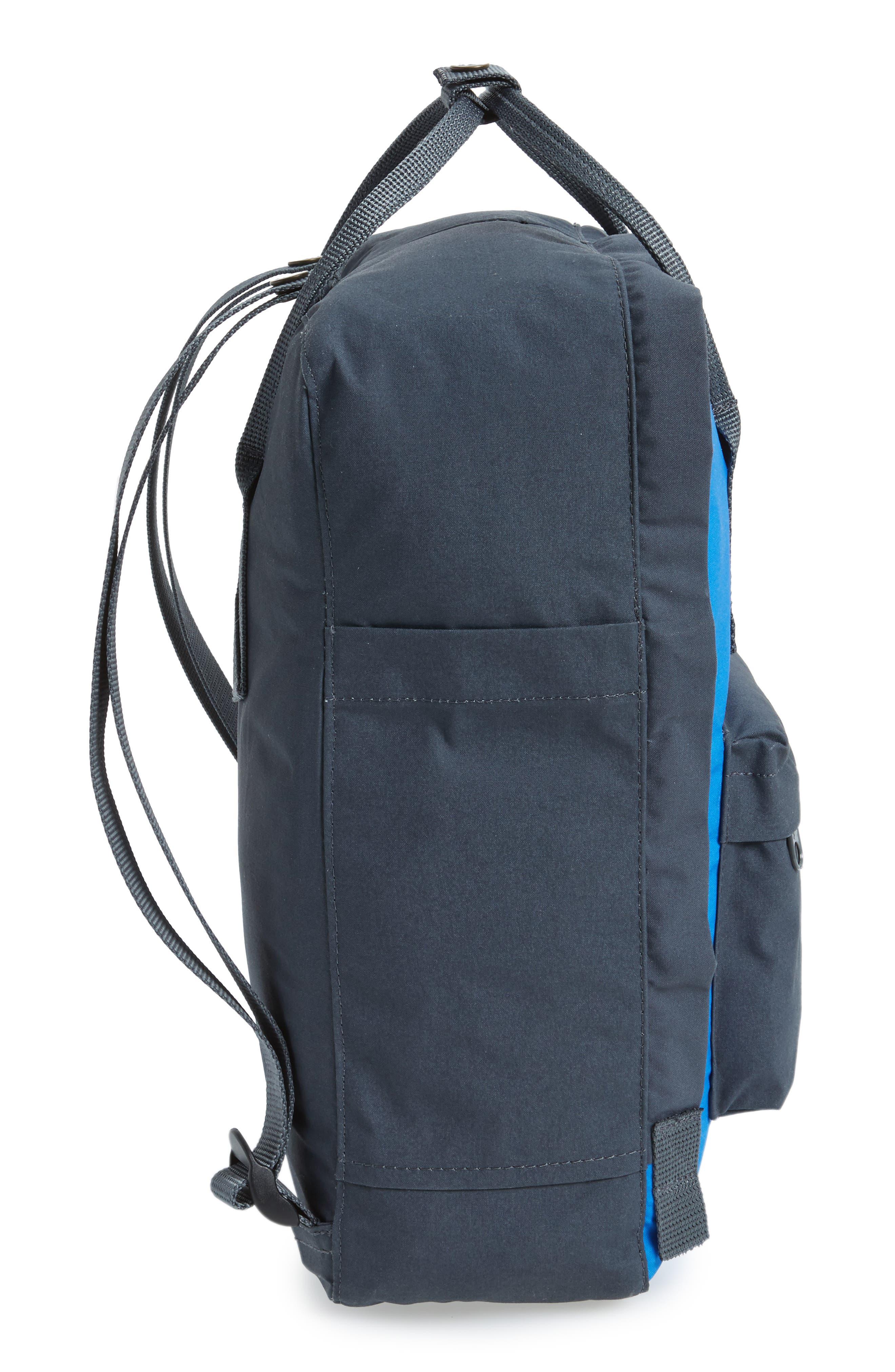 'Kånken' Water Resistant Backpack,                             Alternate thumbnail 275, color,