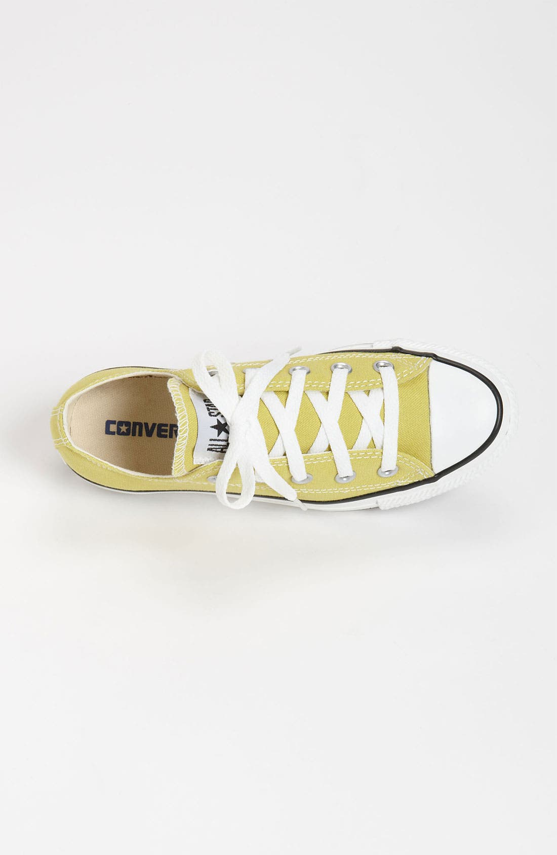 Chuck Taylor<sup>®</sup> Low Sneaker,                             Alternate thumbnail 106, color,