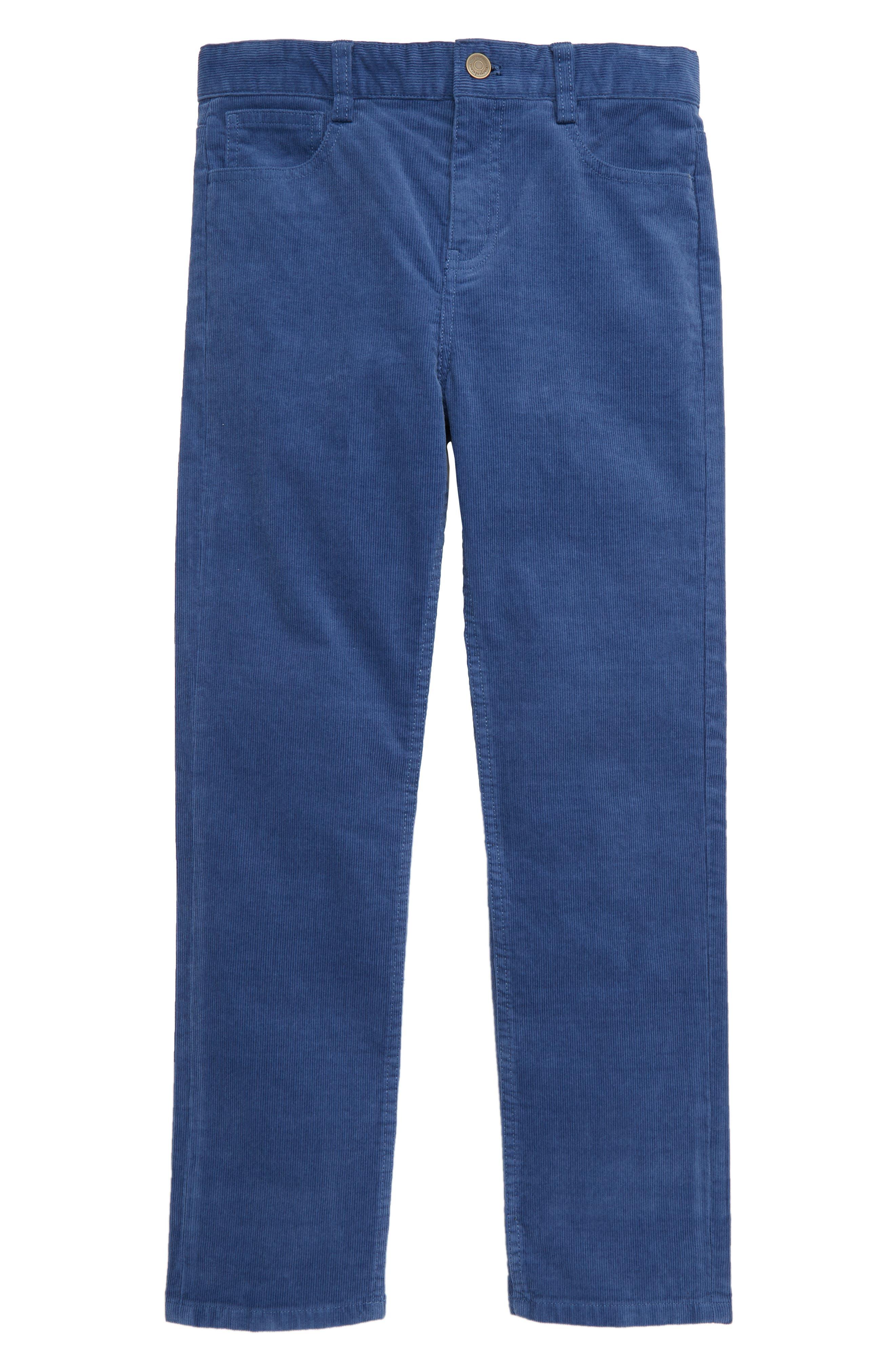 Corduroy Pants,                         Main,                         color, 463