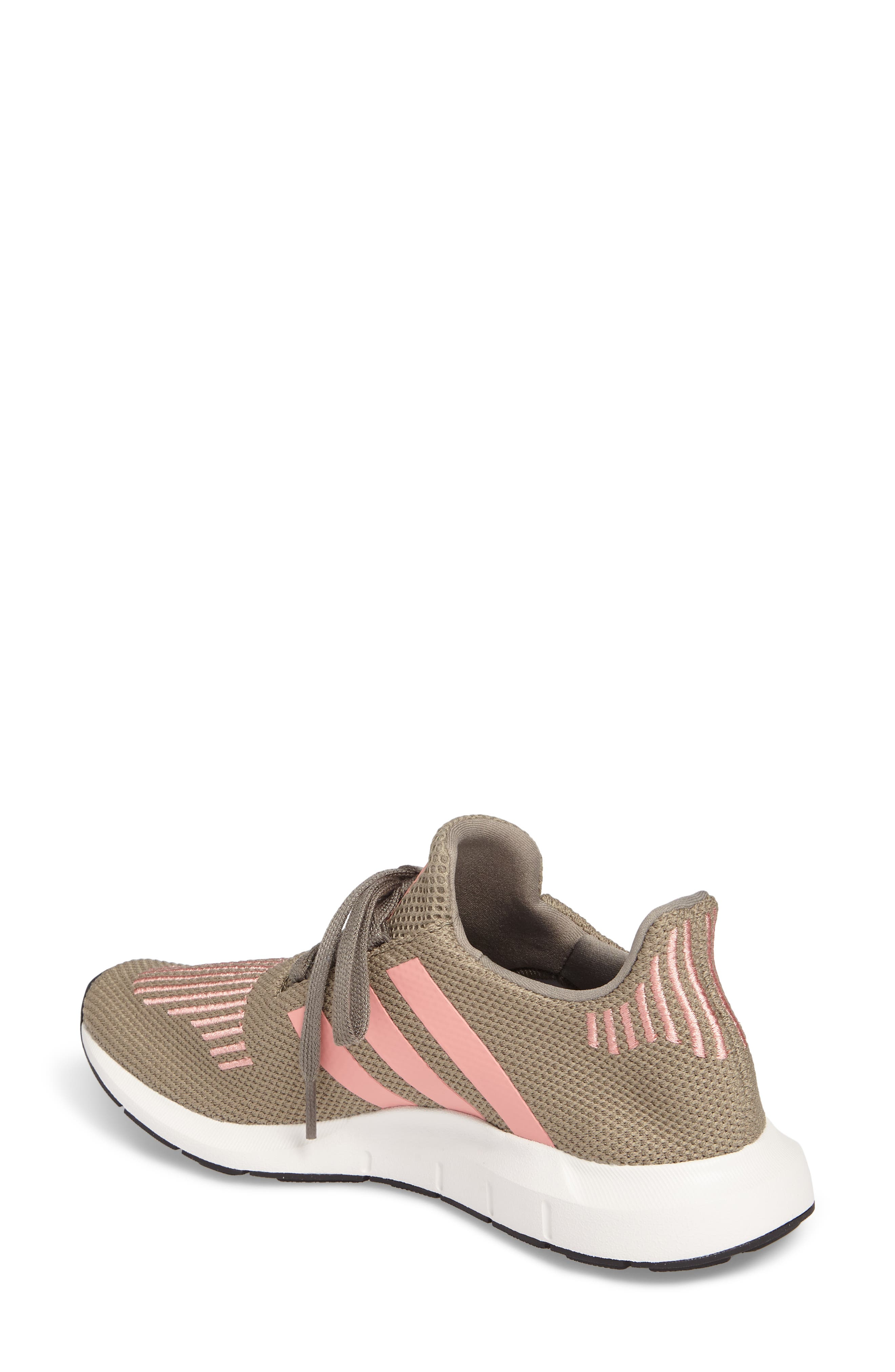 Swift Run Sneaker,                             Alternate thumbnail 75, color,