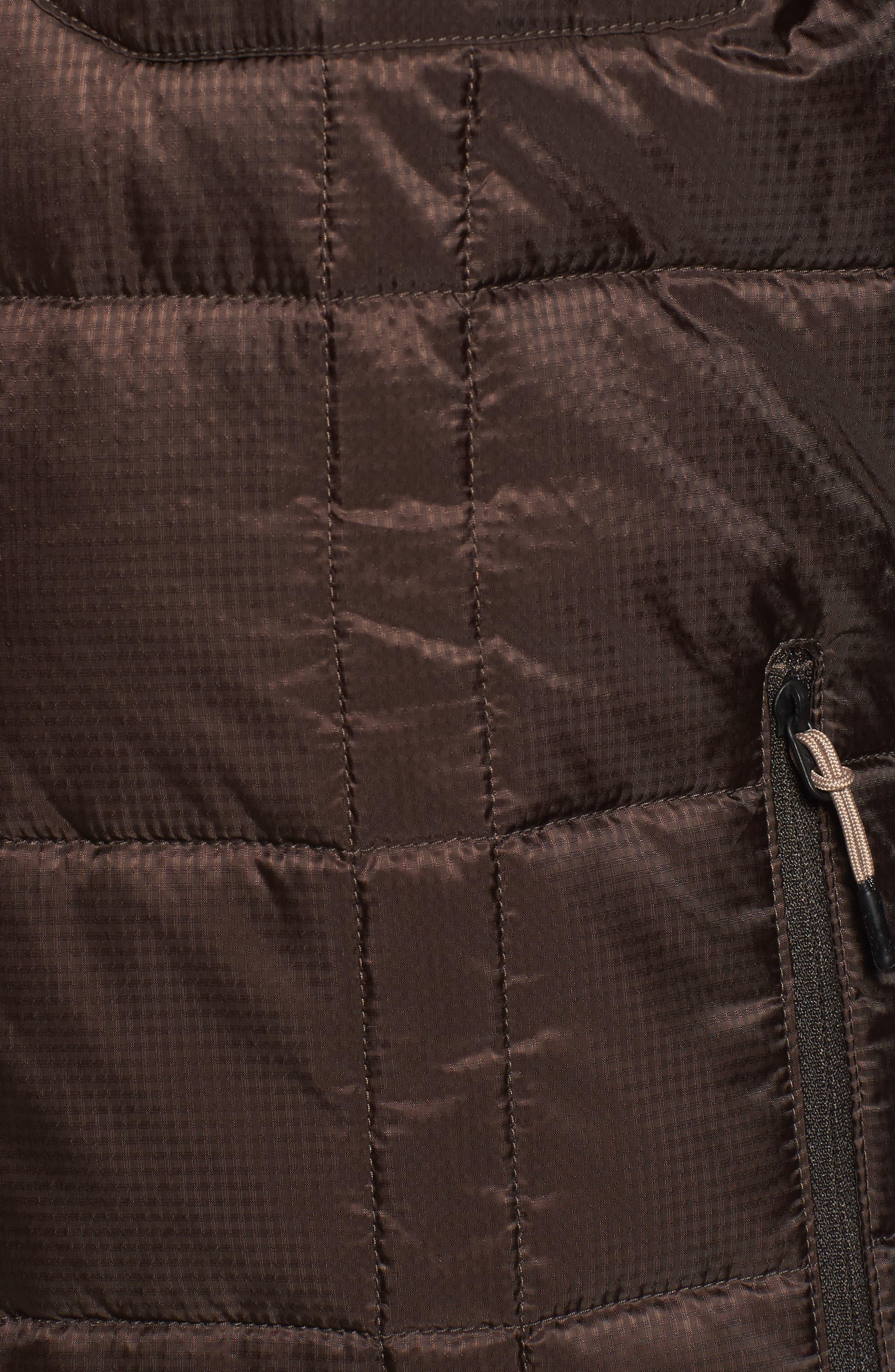 Corbet 120 Jacket,                             Alternate thumbnail 6, color,                             200