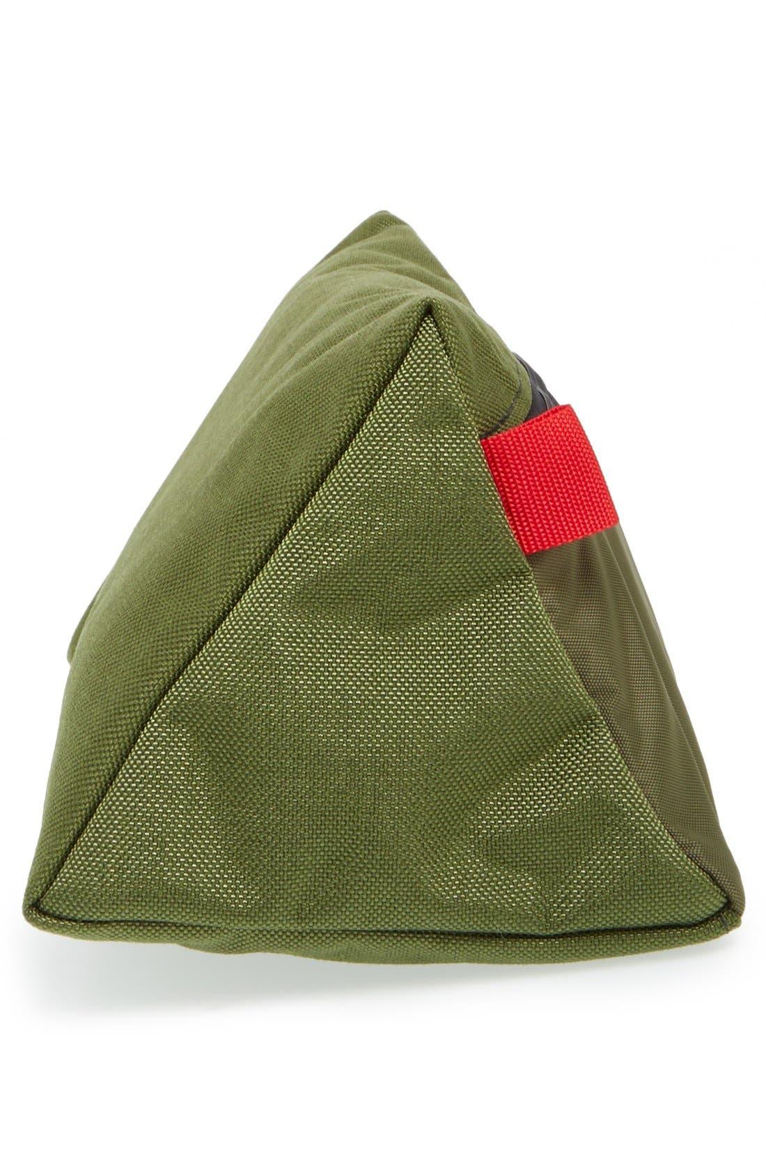 Dopp Kit,                         Main,                         color,