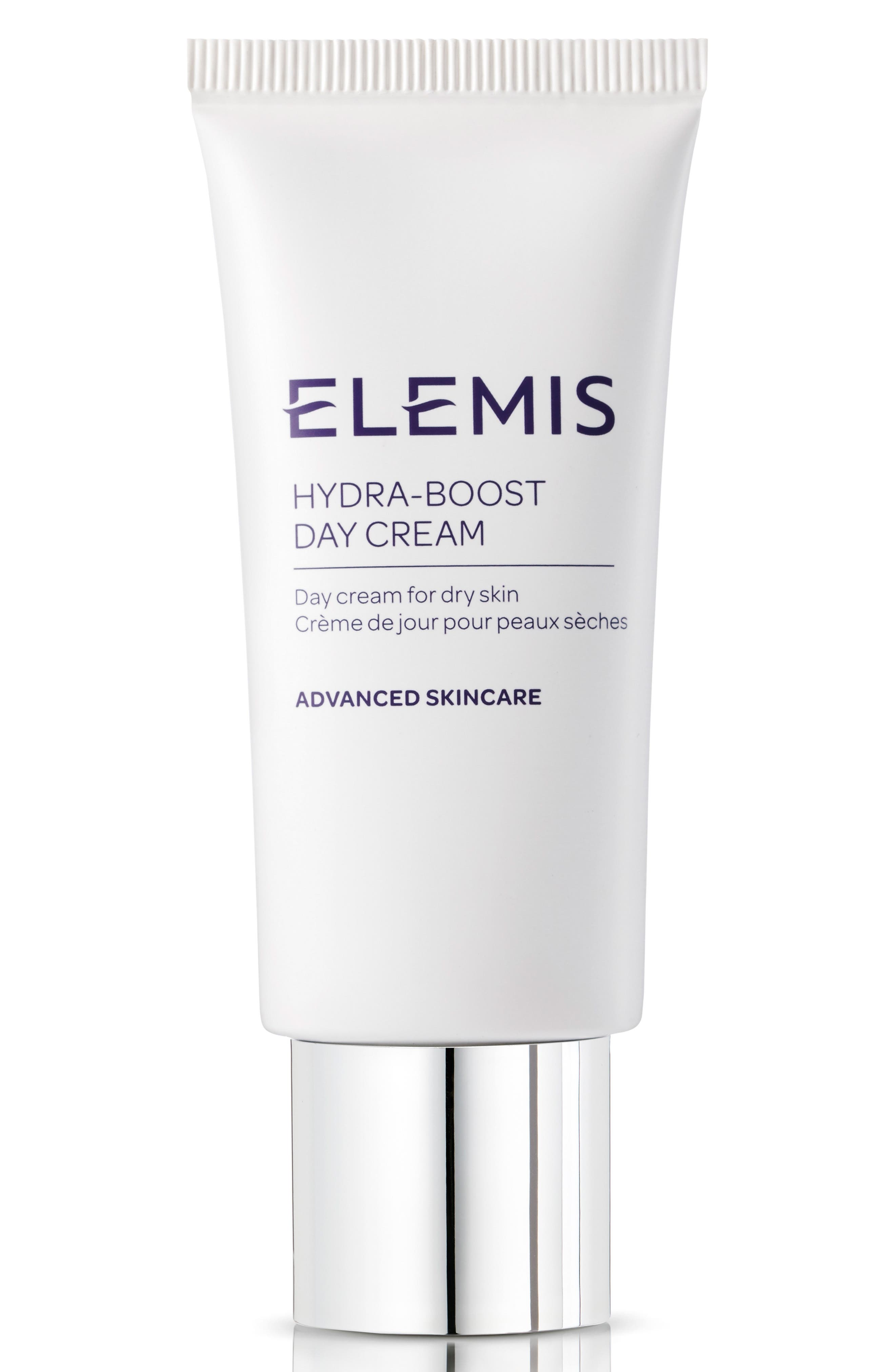 Hydra-Boost Day Cream for Normal to Dry Skin Types,                             Alternate thumbnail 5, color,                             NO COLOR