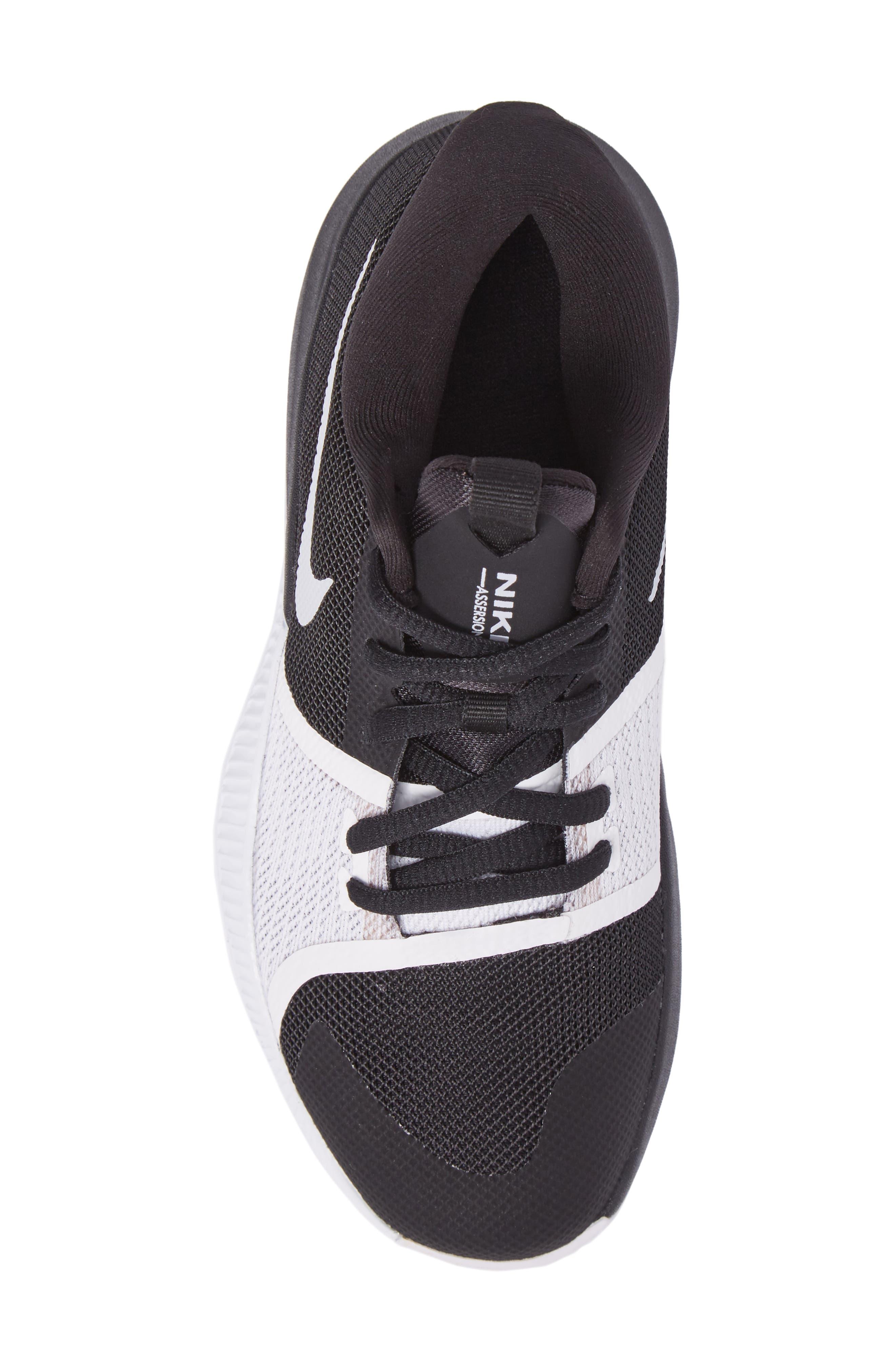 Assersion Sneaker,                             Alternate thumbnail 5, color,                             005