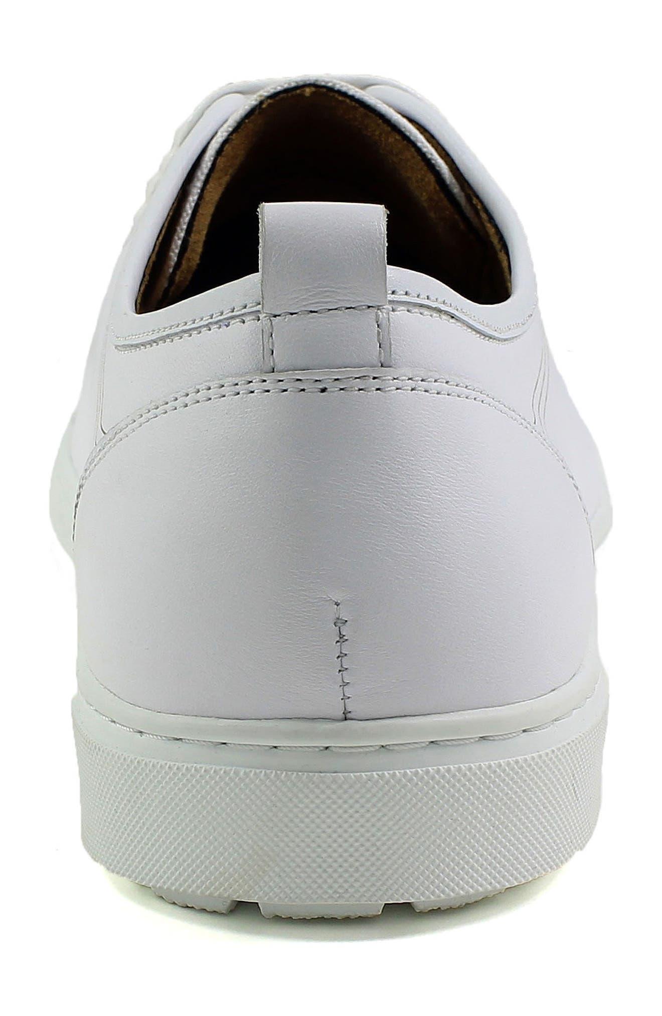 Forward Lo Sneaker,                             Alternate thumbnail 35, color,