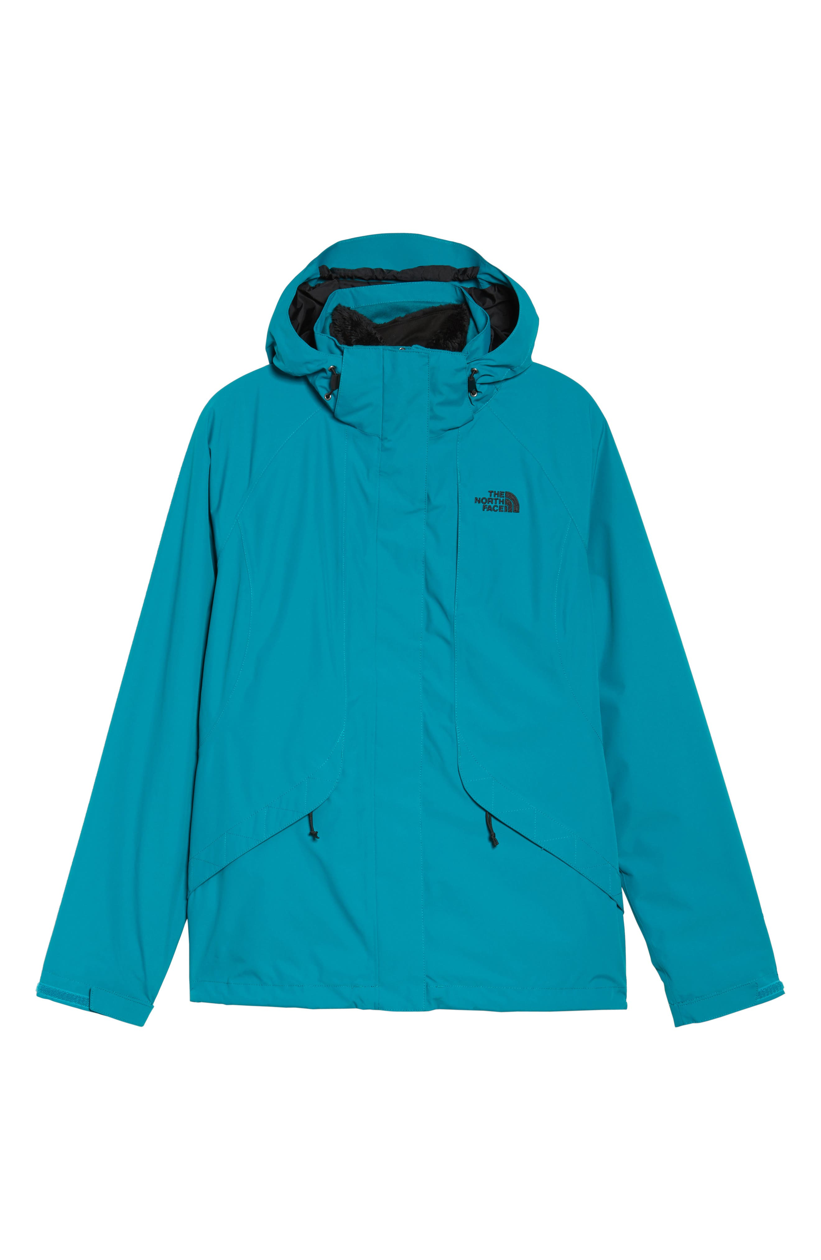 Boundary Triclimate<sup>®</sup> 3-in-1 Jacket,                             Alternate thumbnail 21, color,
