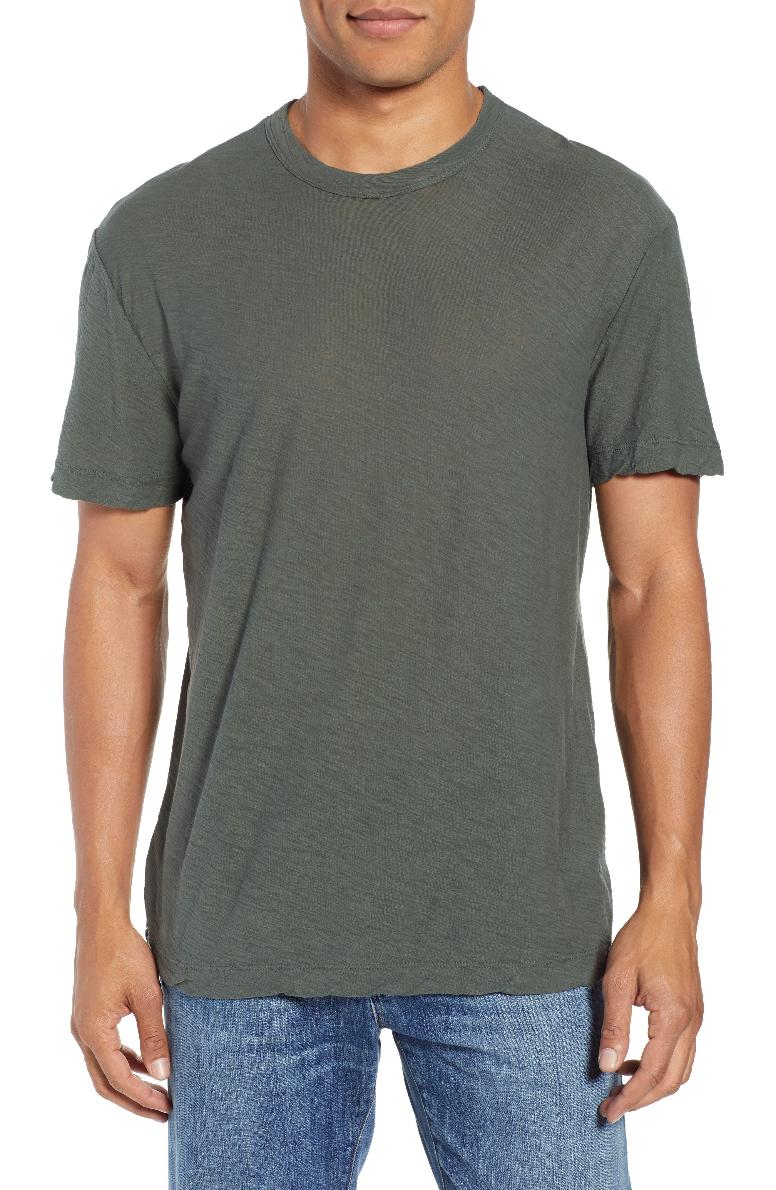 Regular Fit Shirt,                         Main,                         color, 304