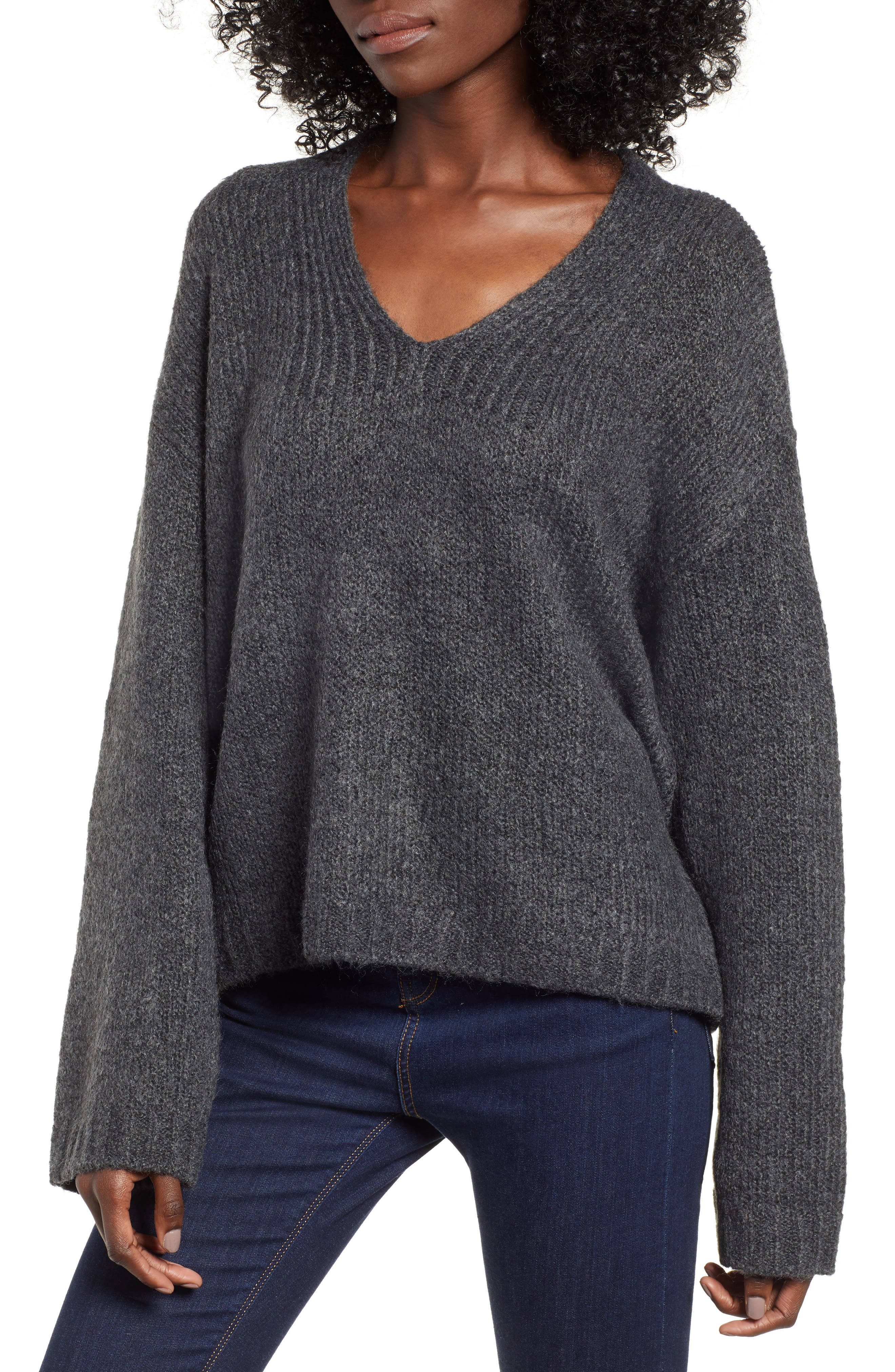 Cozy Sweater by Bp.