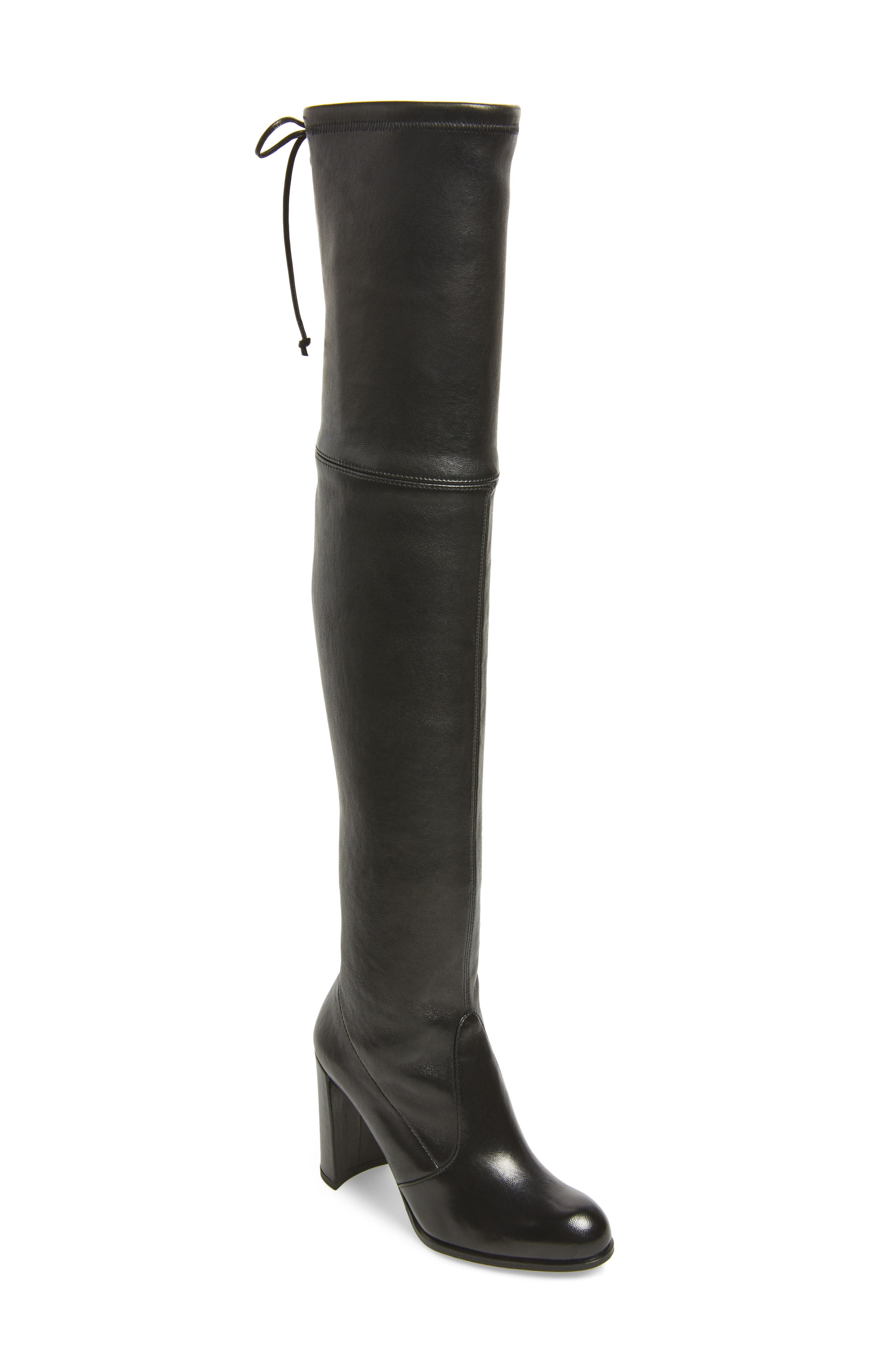 Hiline Over the Knee Boot,                             Main thumbnail 3, color,