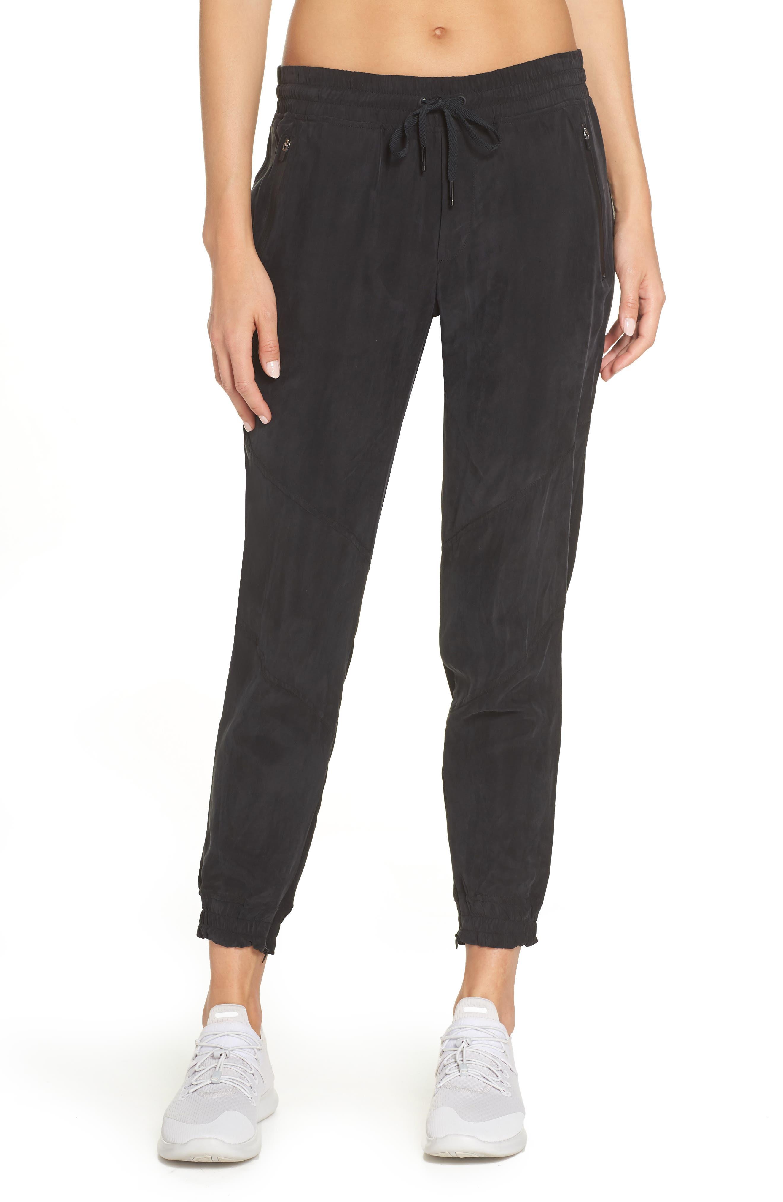 Arcs Jogger Pants,                         Main,                         color, 001