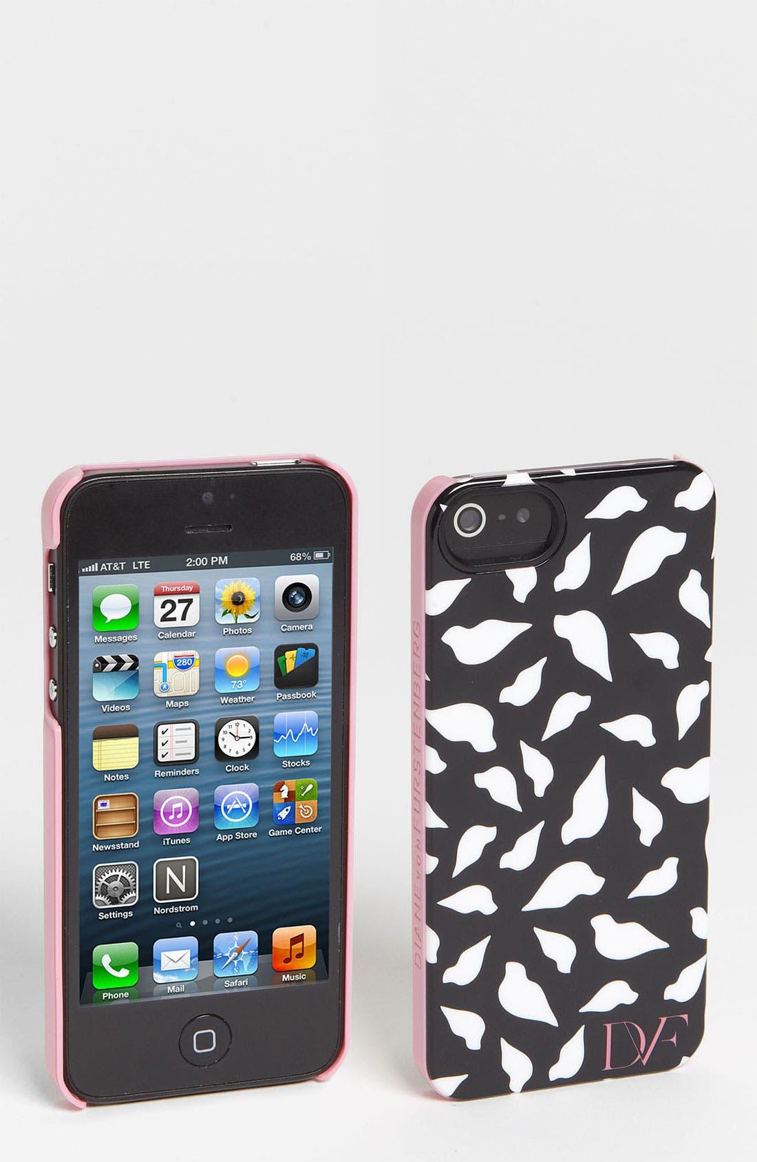 iPhone 5 Case,                             Main thumbnail 1, color,                             040