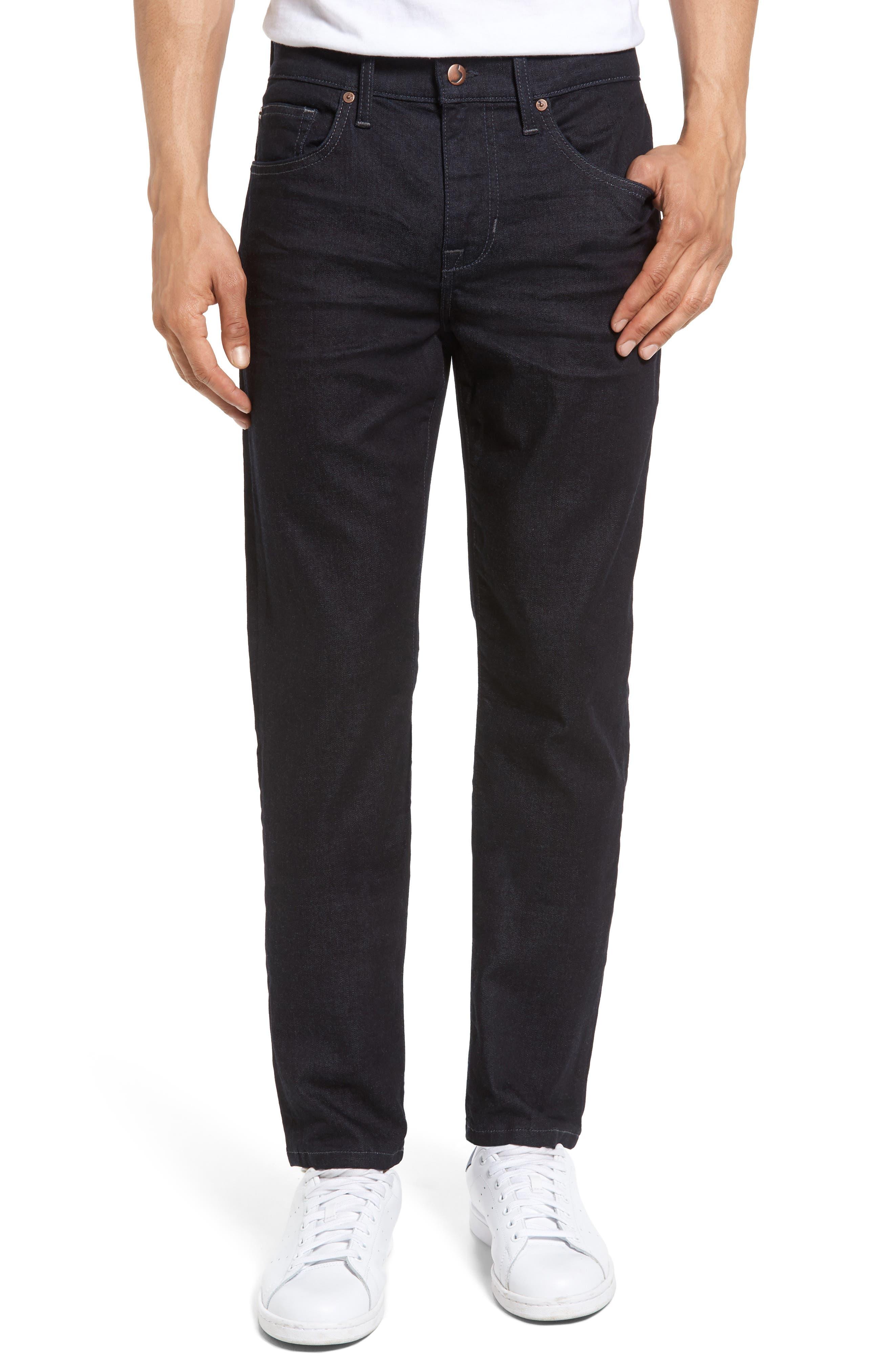 Slim Fit Jeans,                         Main,                         color,