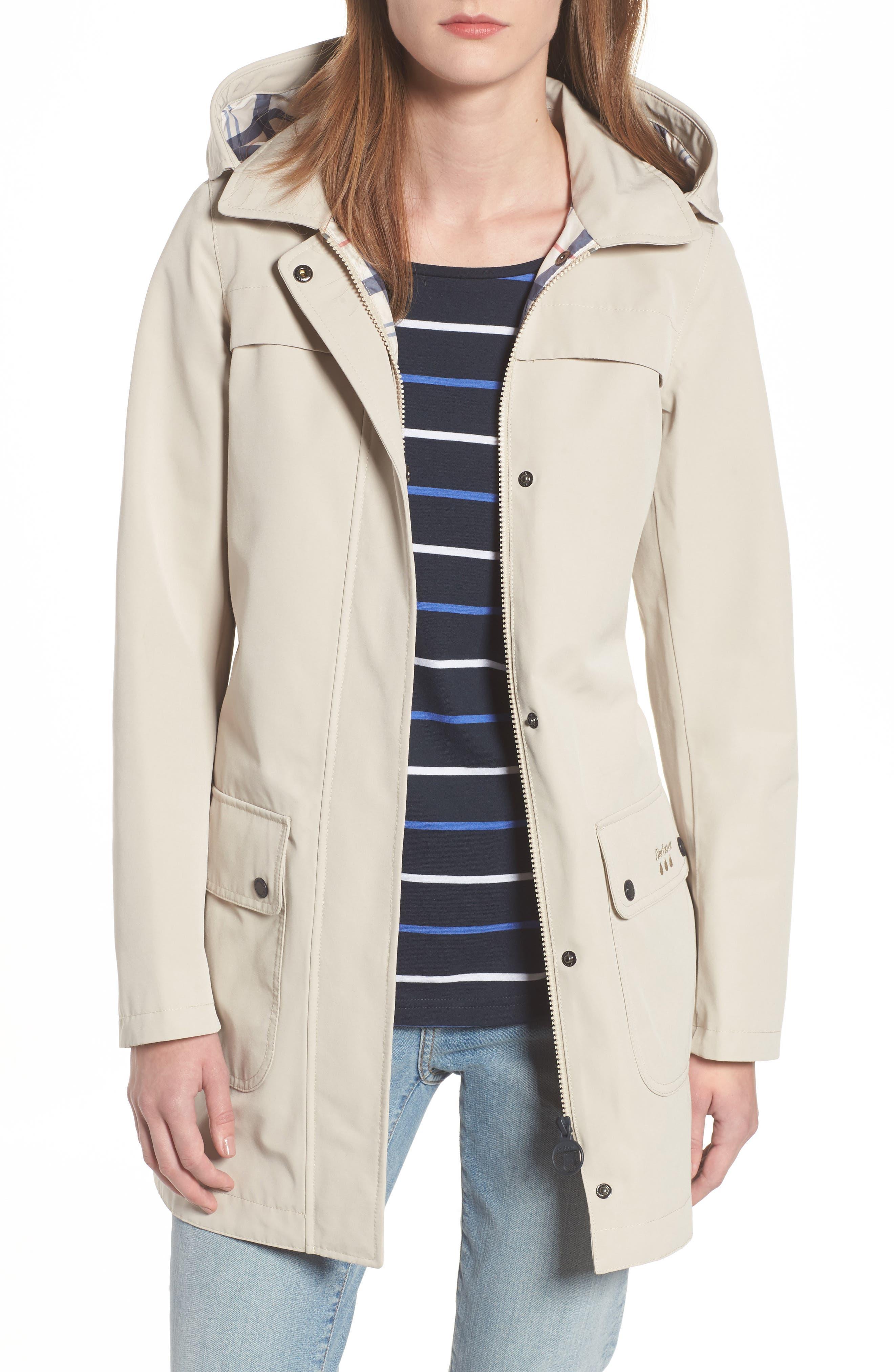 Almanac Hooded Jacket,                         Main,                         color, 270