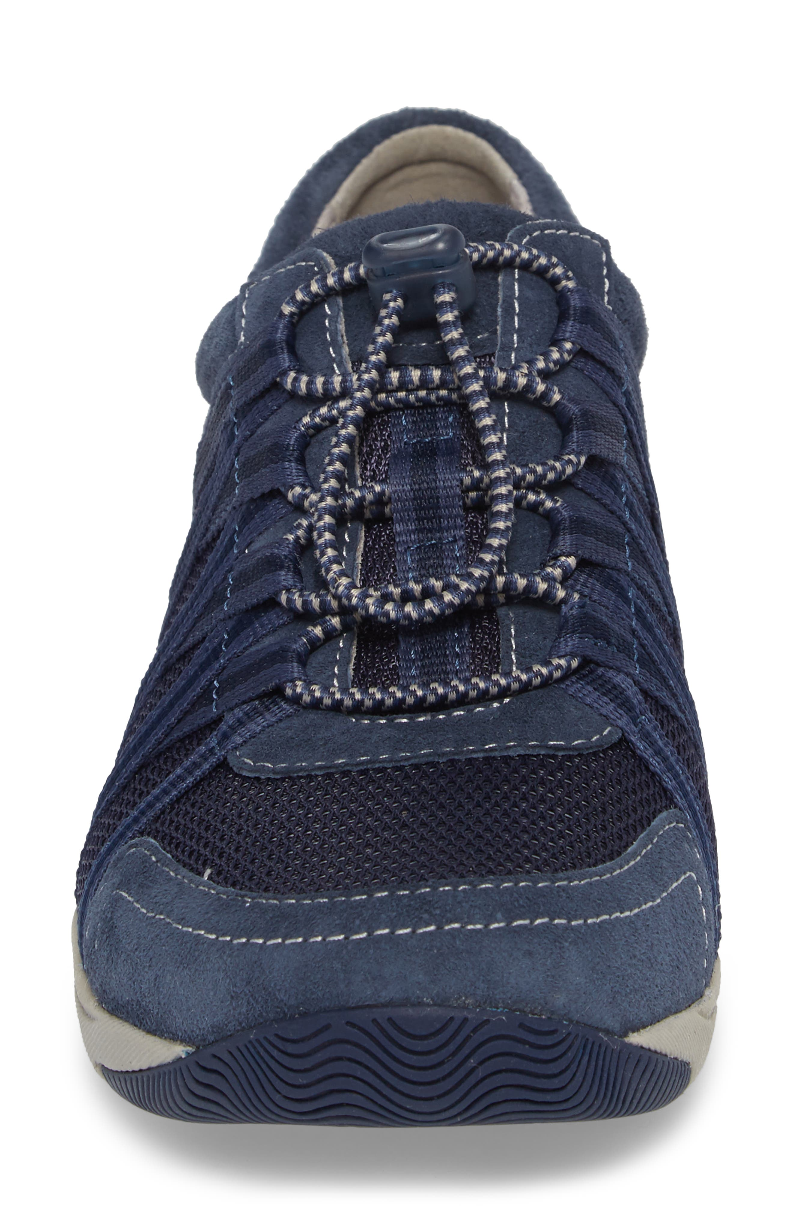 Halifax Collection Honor Sneaker,                             Alternate thumbnail 37, color,