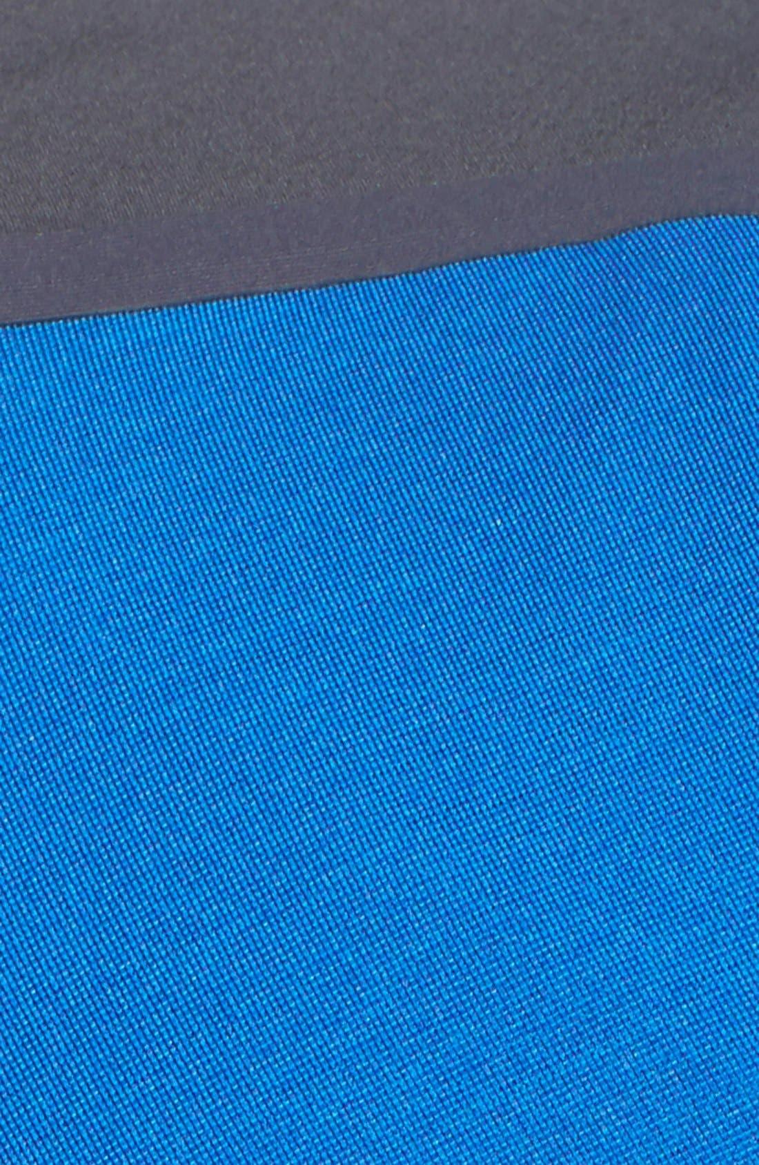 'Kilowatt' Quarter Zip Training Pullover,                             Alternate thumbnail 20, color,