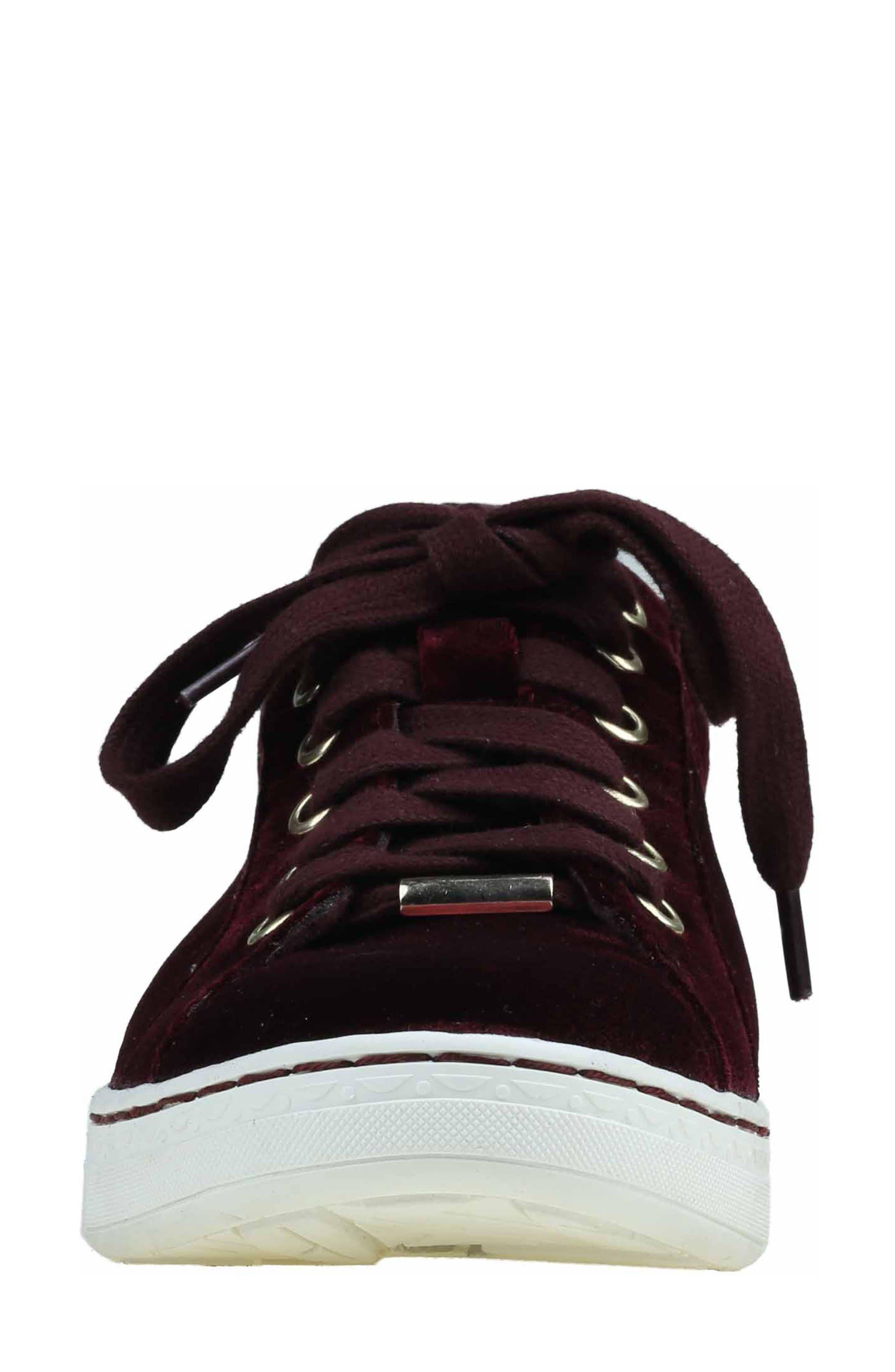 Zag Sneaker,                             Alternate thumbnail 31, color,