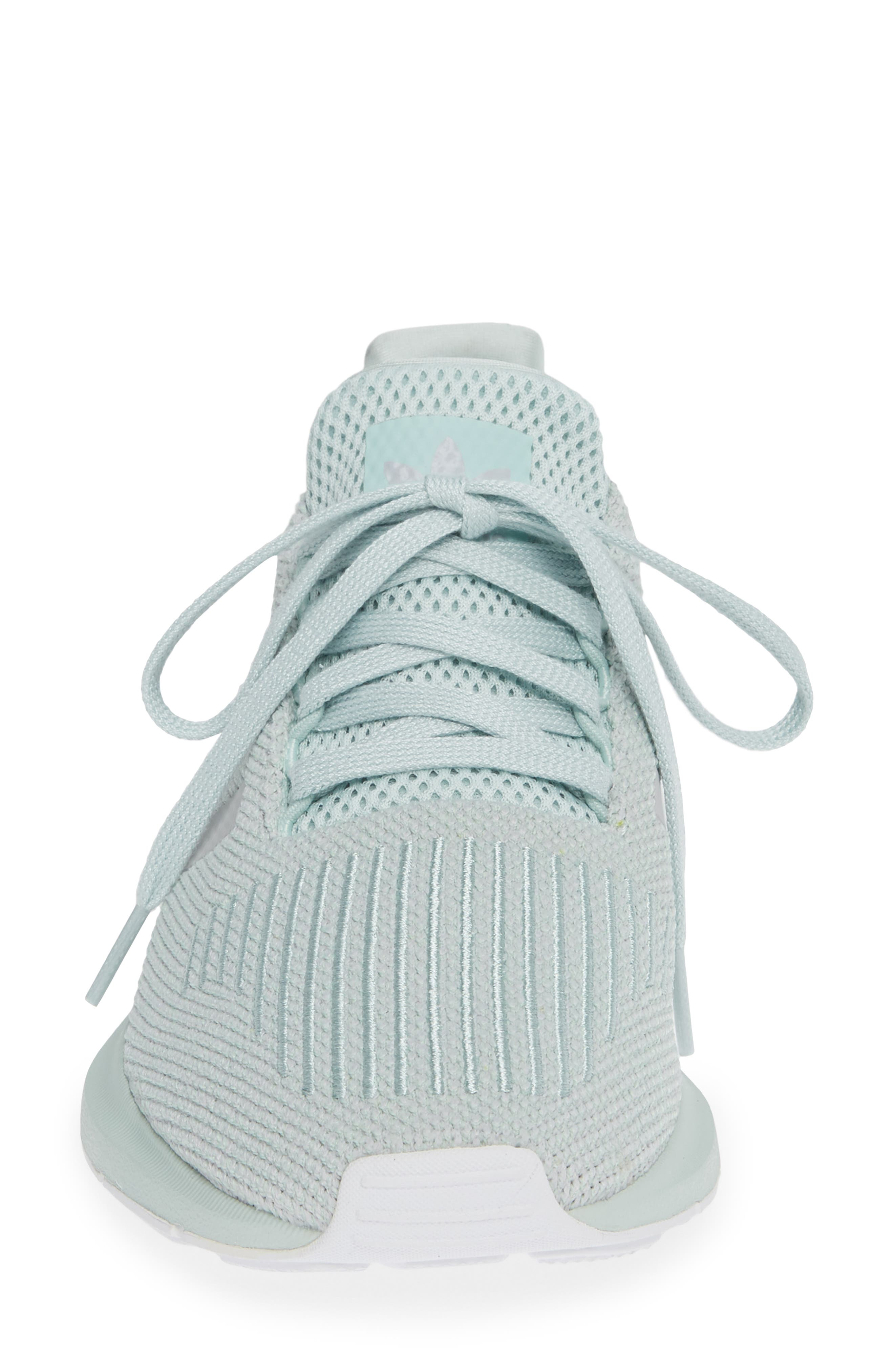 Swift Run Sneaker,                             Alternate thumbnail 102, color,