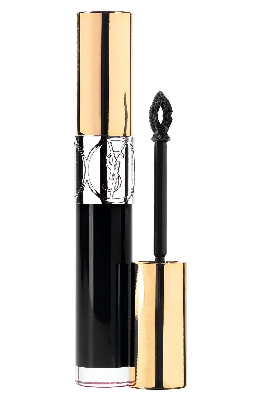 'Gloss Volupte' Lip Gloss,                             Main thumbnail 3, color,