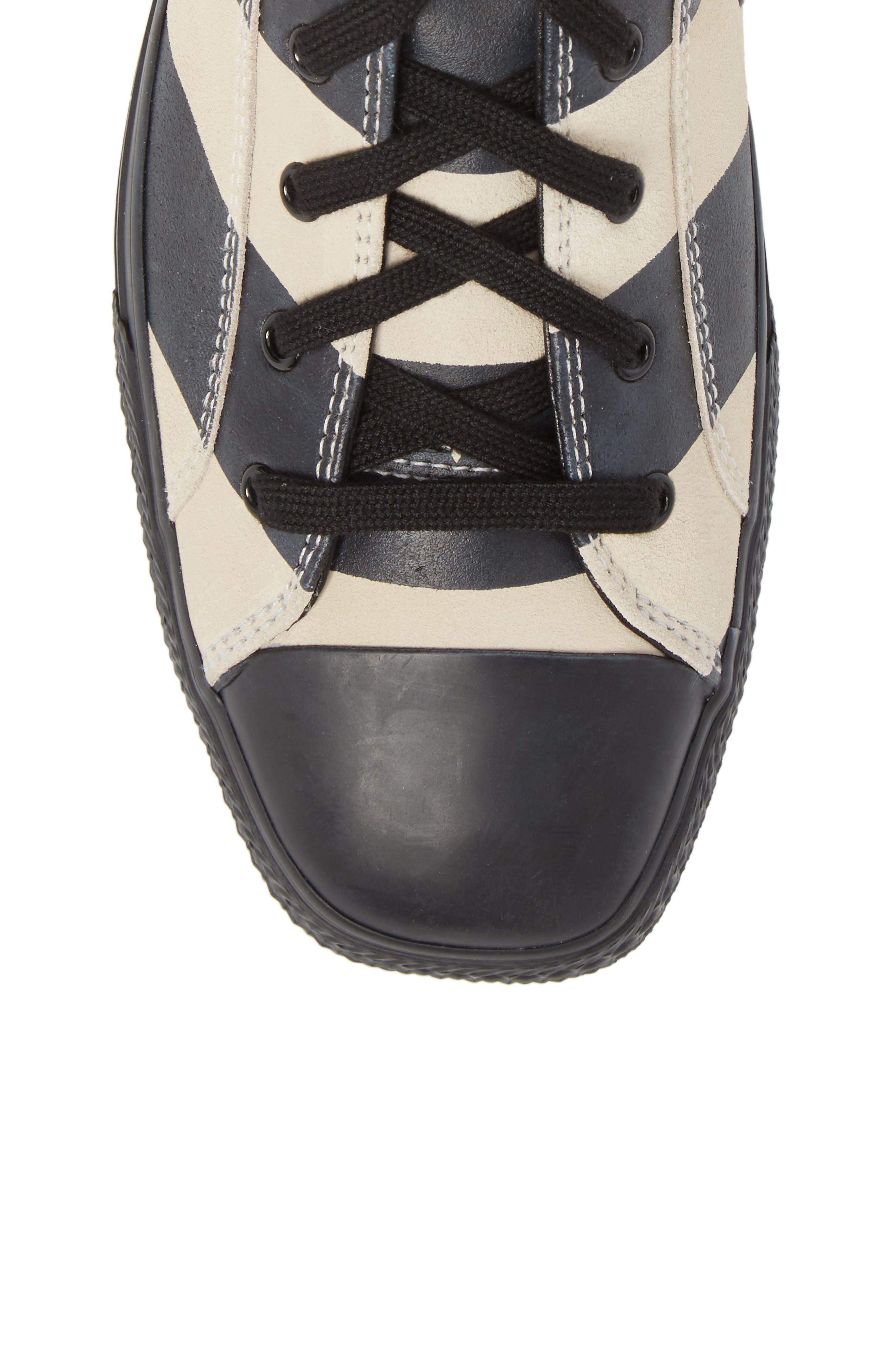 Sneaker,                             Alternate thumbnail 5, color,                             014