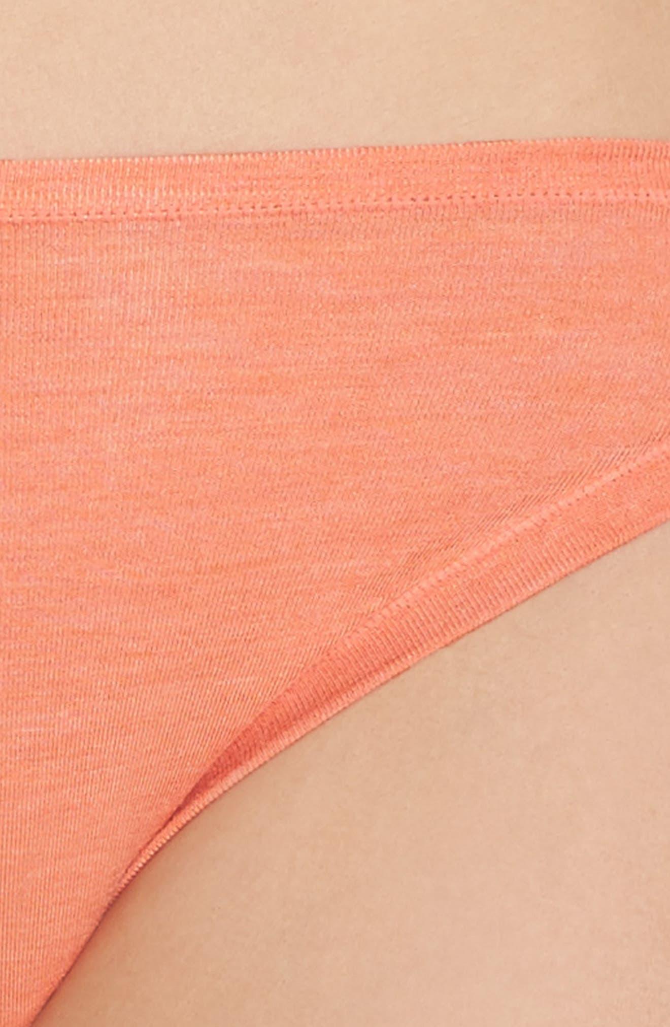 Bliss Essence Bikini,                             Alternate thumbnail 44, color,