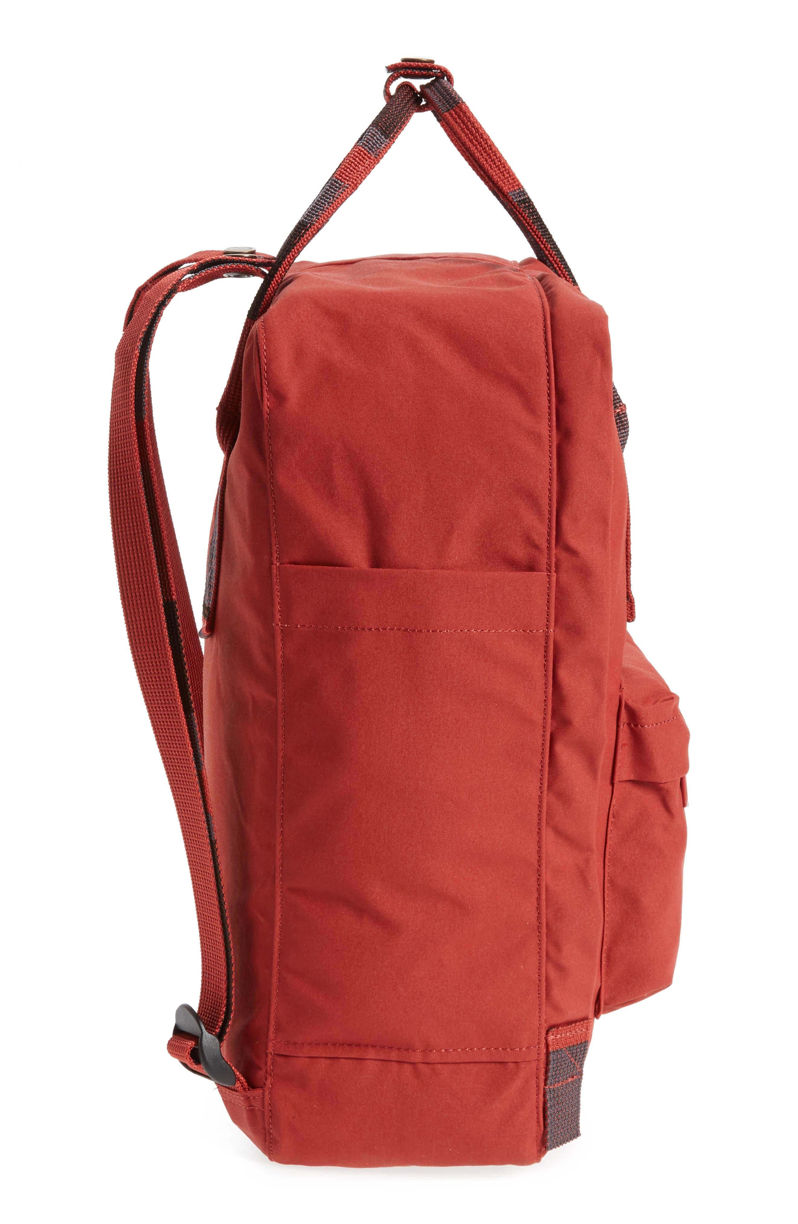 'Kånken' Water Resistant Backpack,                             Alternate thumbnail 266, color,