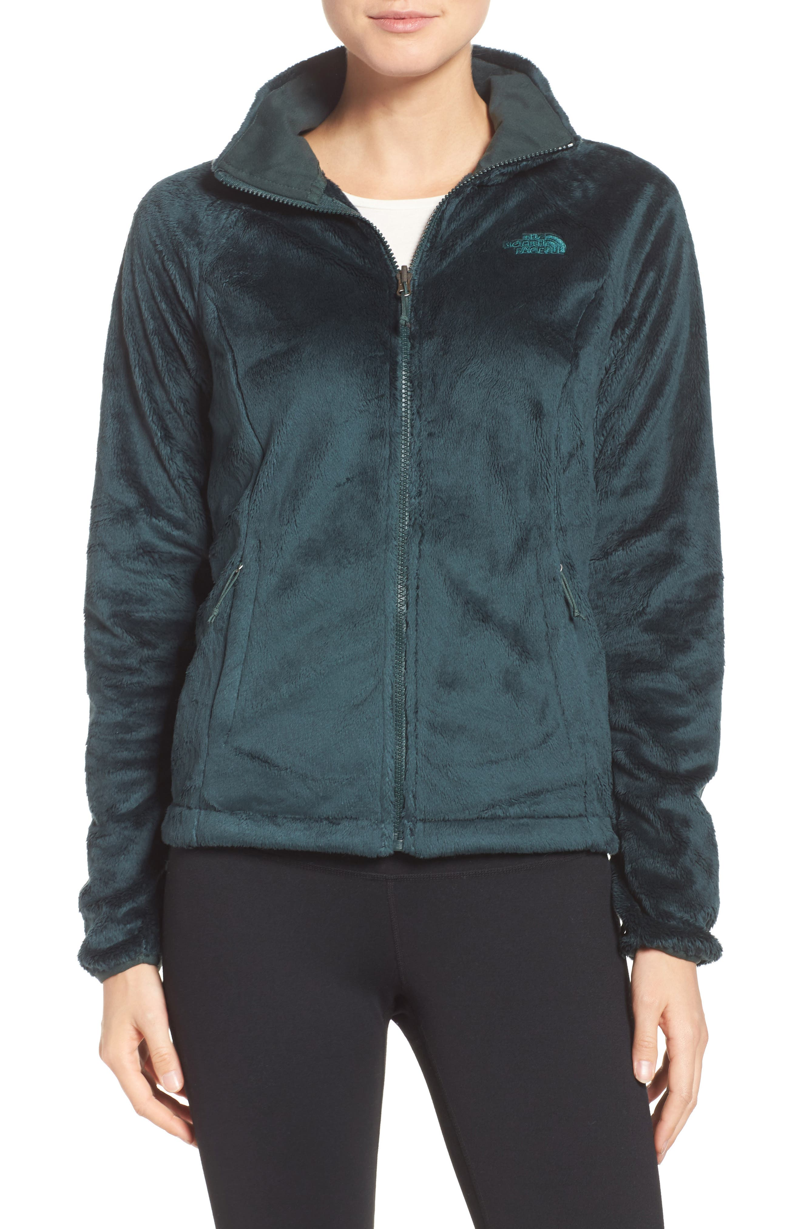 Boundary Triclimate<sup>®</sup> 3-in-1 Jacket,                             Alternate thumbnail 9, color,