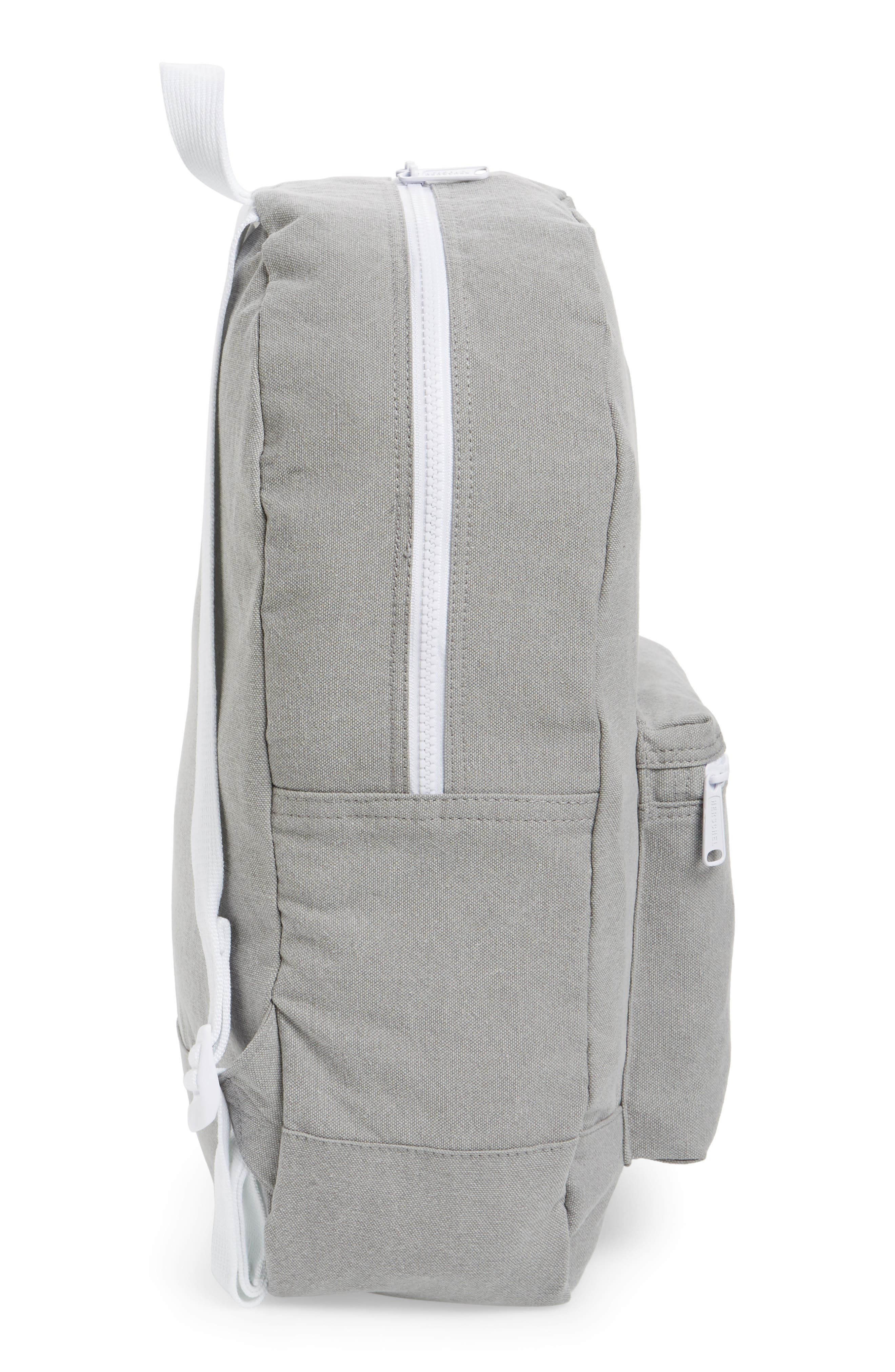 Cotton Casuals Daypack Backpack,                             Alternate thumbnail 41, color,