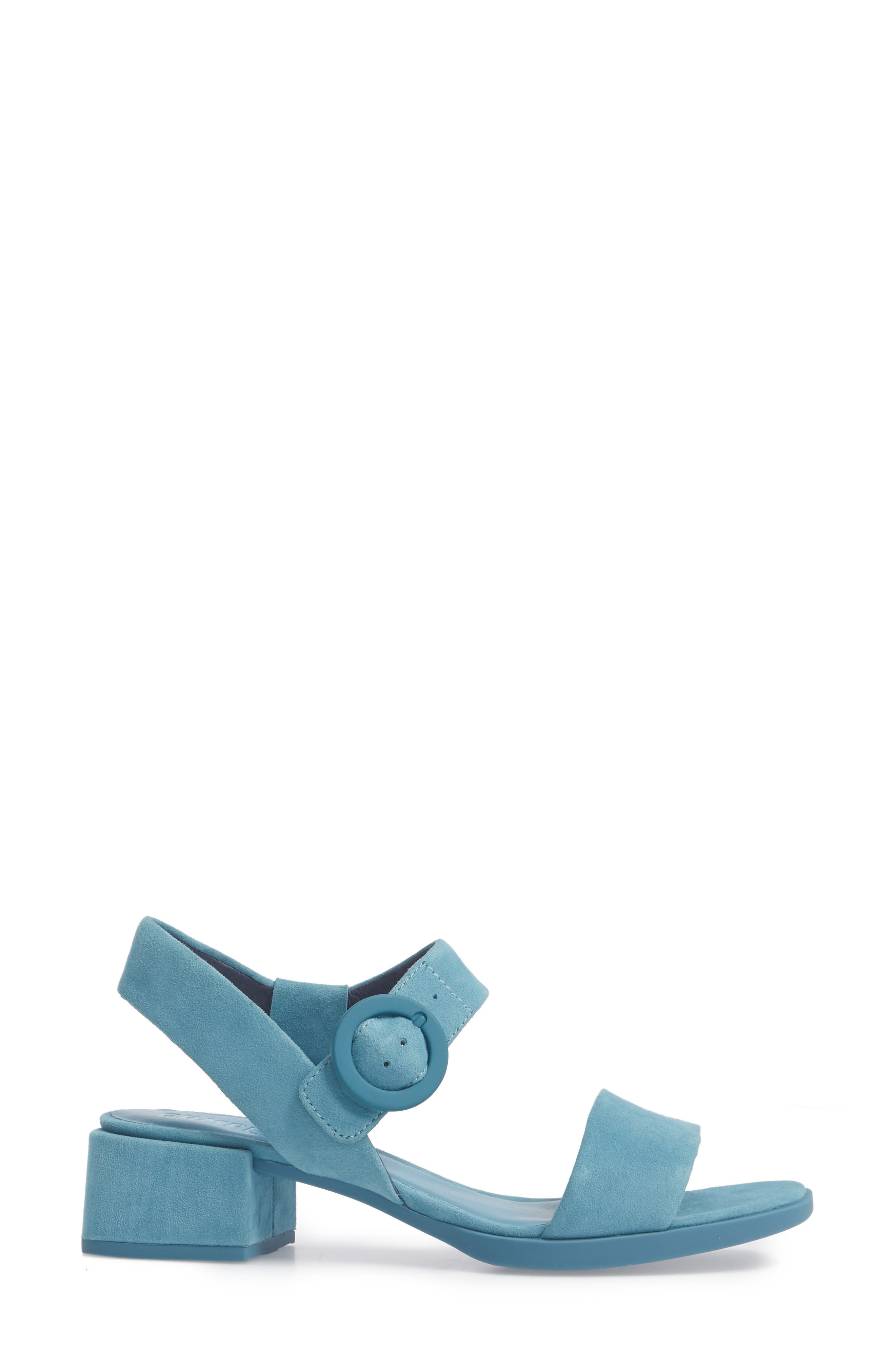 Kobo Sandal,                             Alternate thumbnail 3, color,