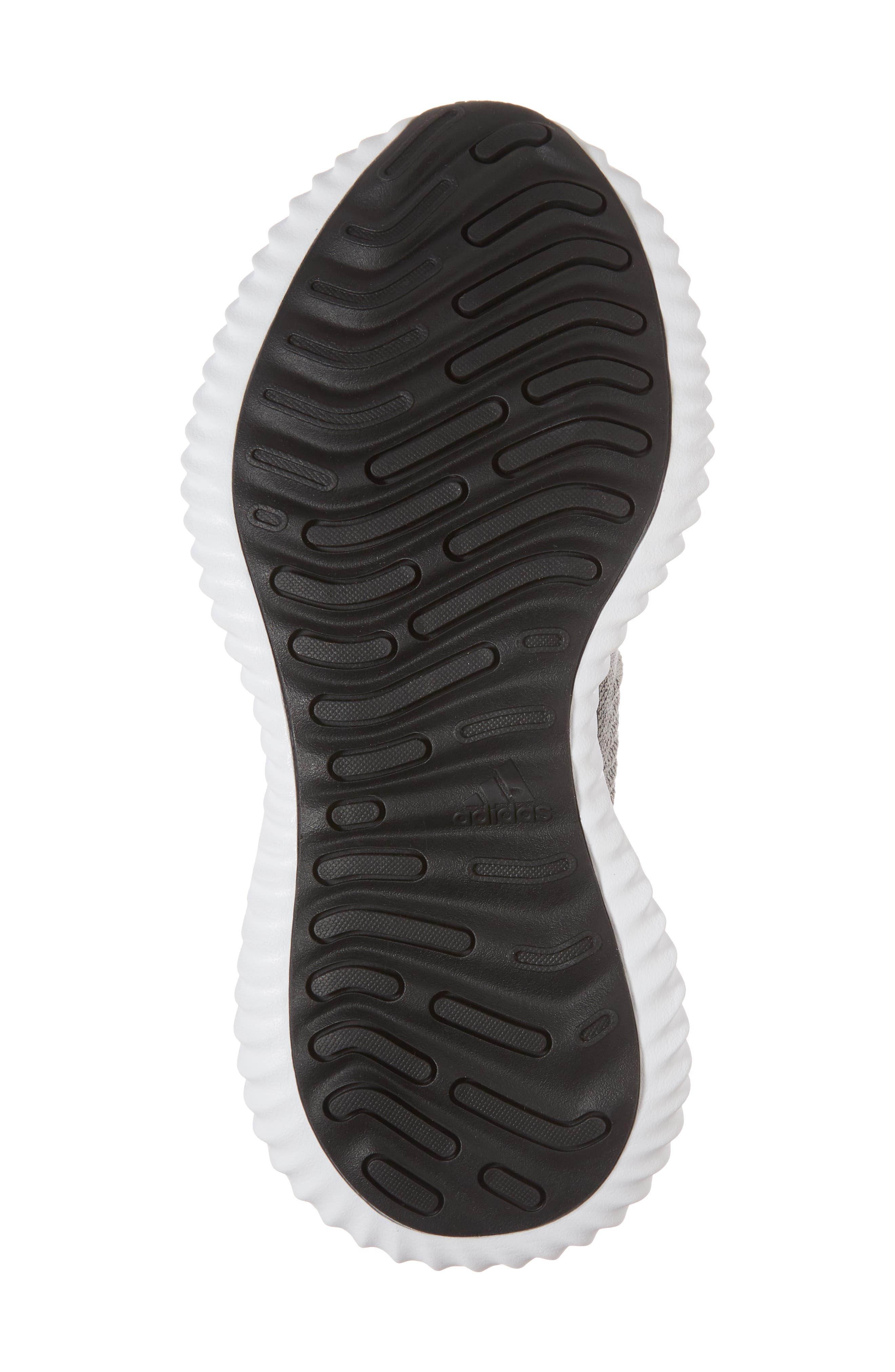 AlphaBounce 2 Running Shoe,                             Alternate thumbnail 6, color,