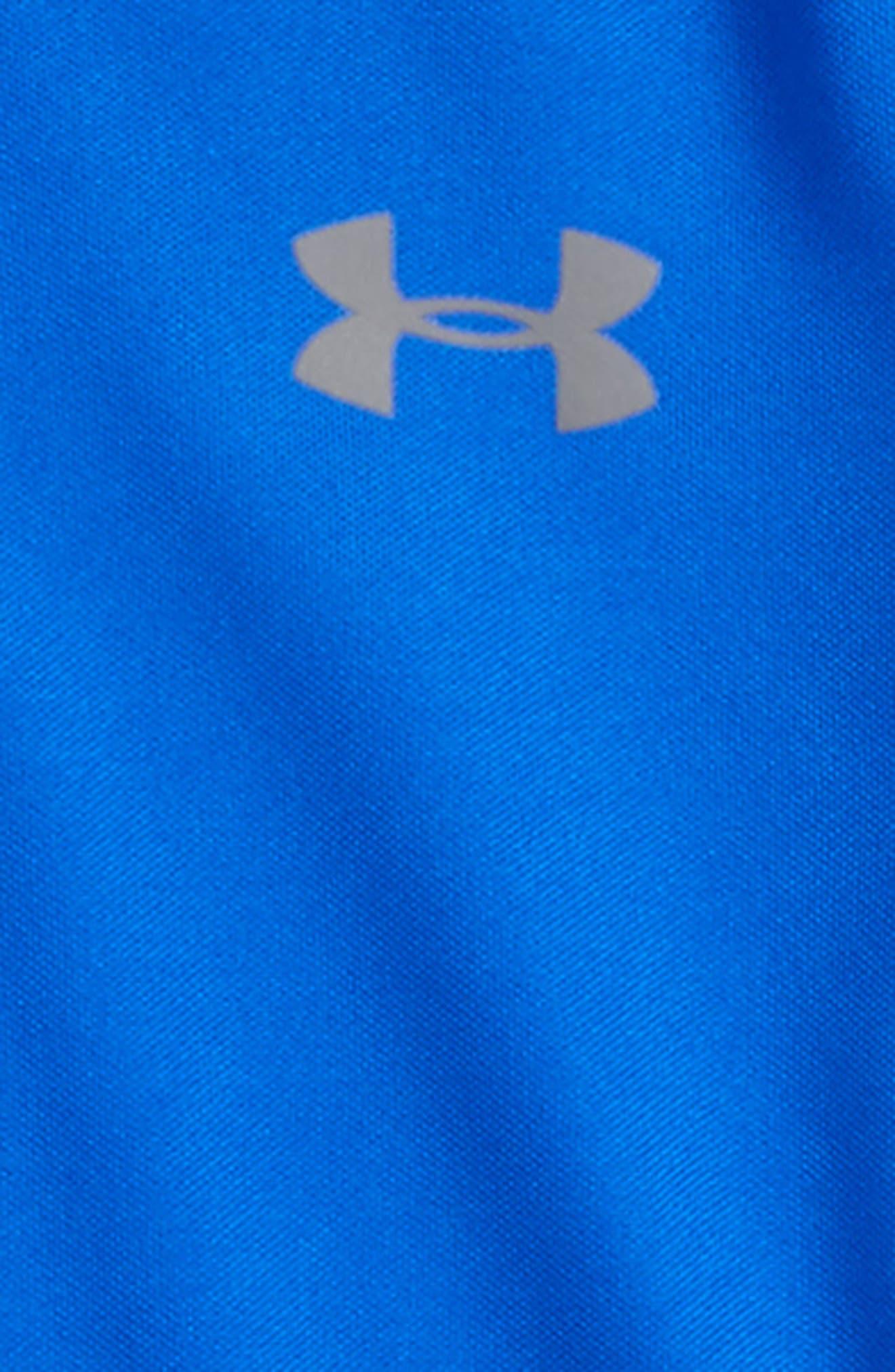 Match Play HeatGear<sup>®</sup> Polo,                             Alternate thumbnail 17, color,