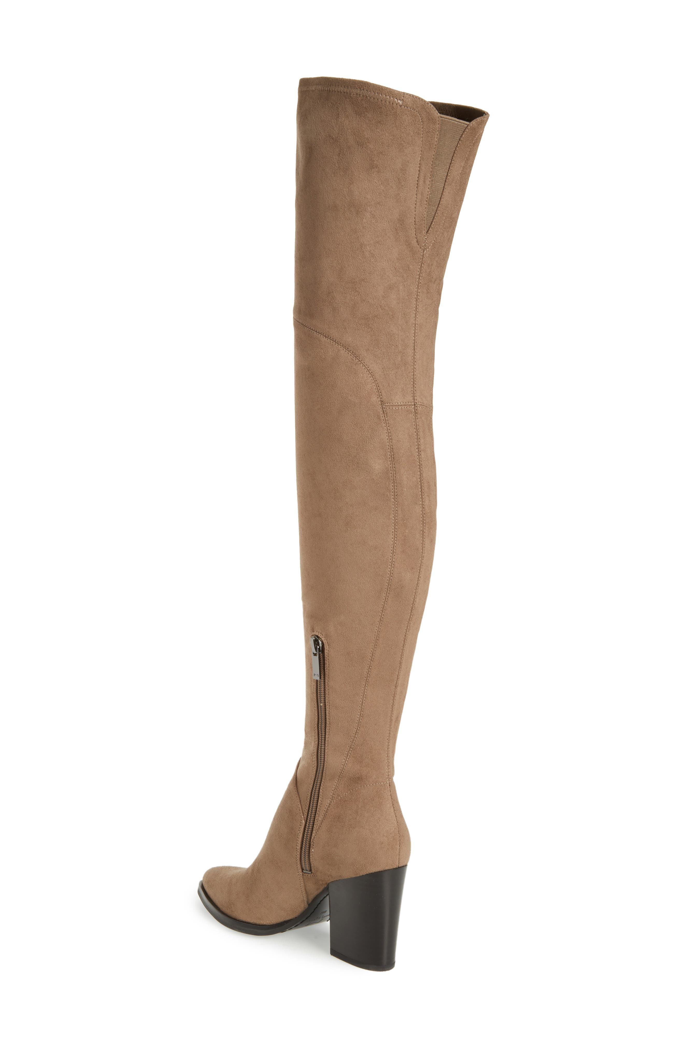Arrine Over the Knee Boot,                             Alternate thumbnail 2, color,                             250