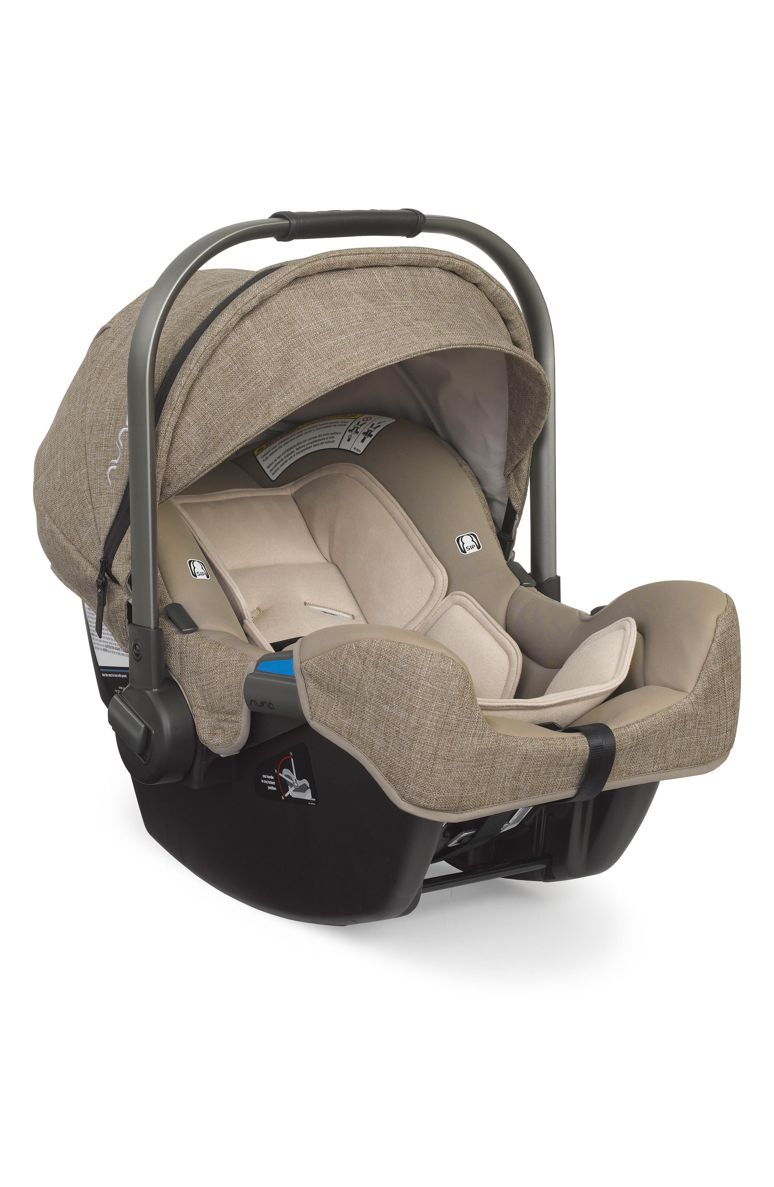MIXX<sup>™</sup> 2 Stroller System & PIPA<sup>™</sup> Car Seat Set,                             Alternate thumbnail 24, color,