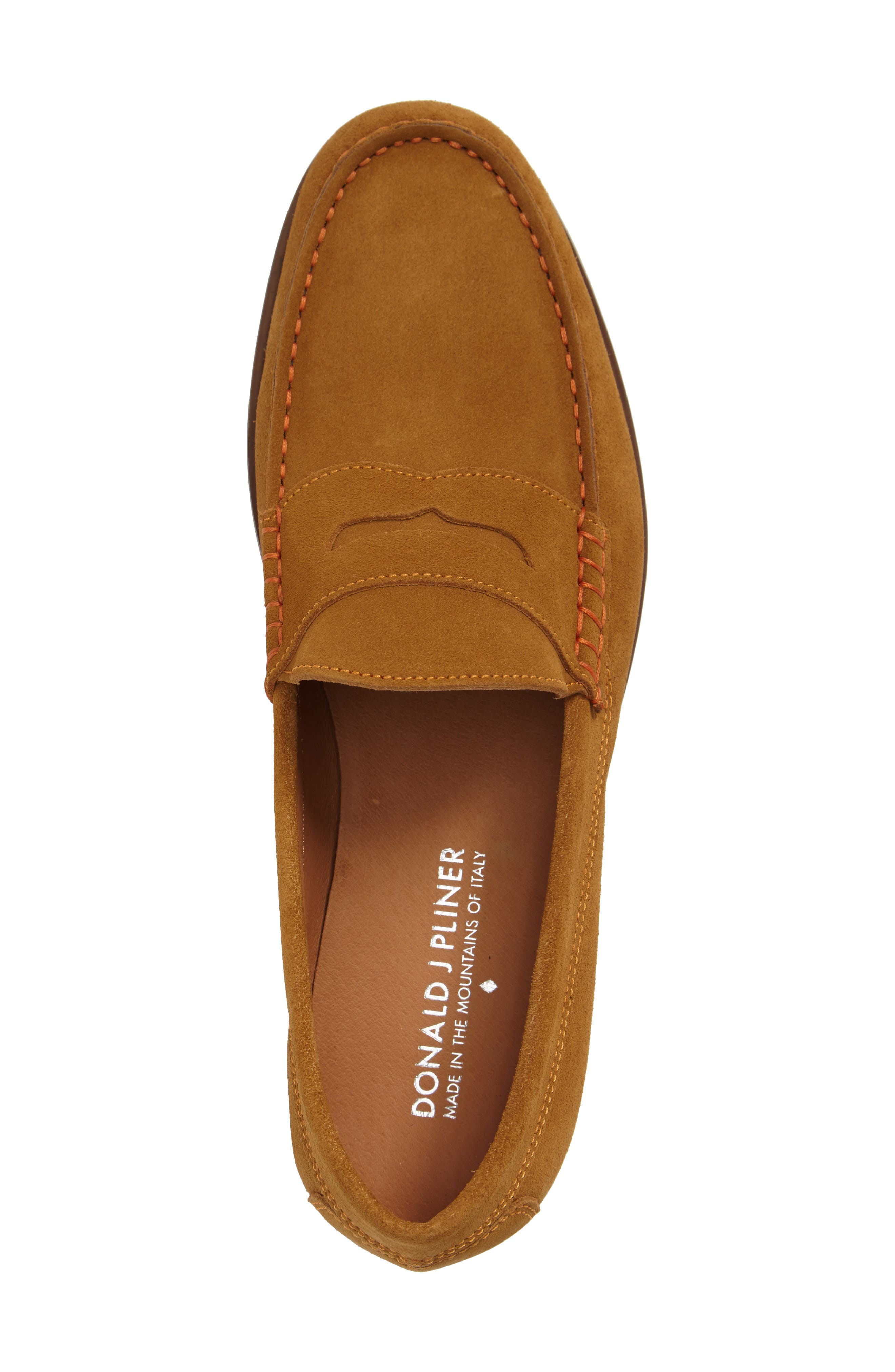 Nicola Penny Loafer,                             Alternate thumbnail 27, color,