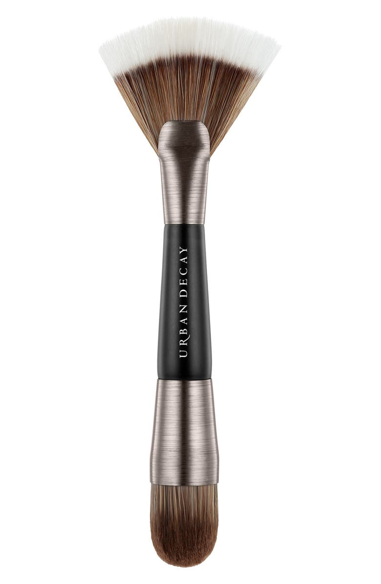 Urban Decay PRO CONTOUR SHAPESHIFTER BRUSH