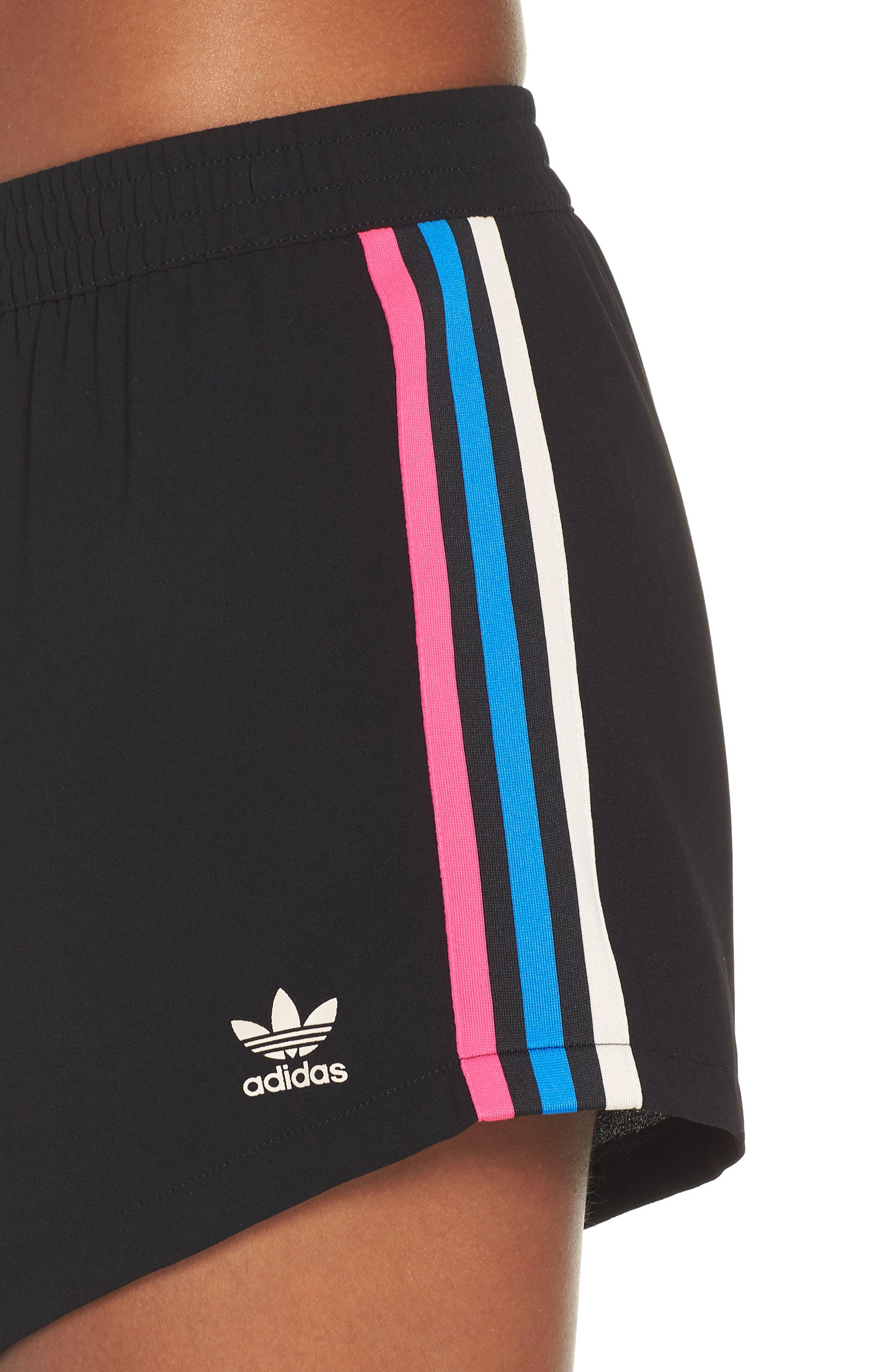 Shorts,                             Alternate thumbnail 4, color,                             004