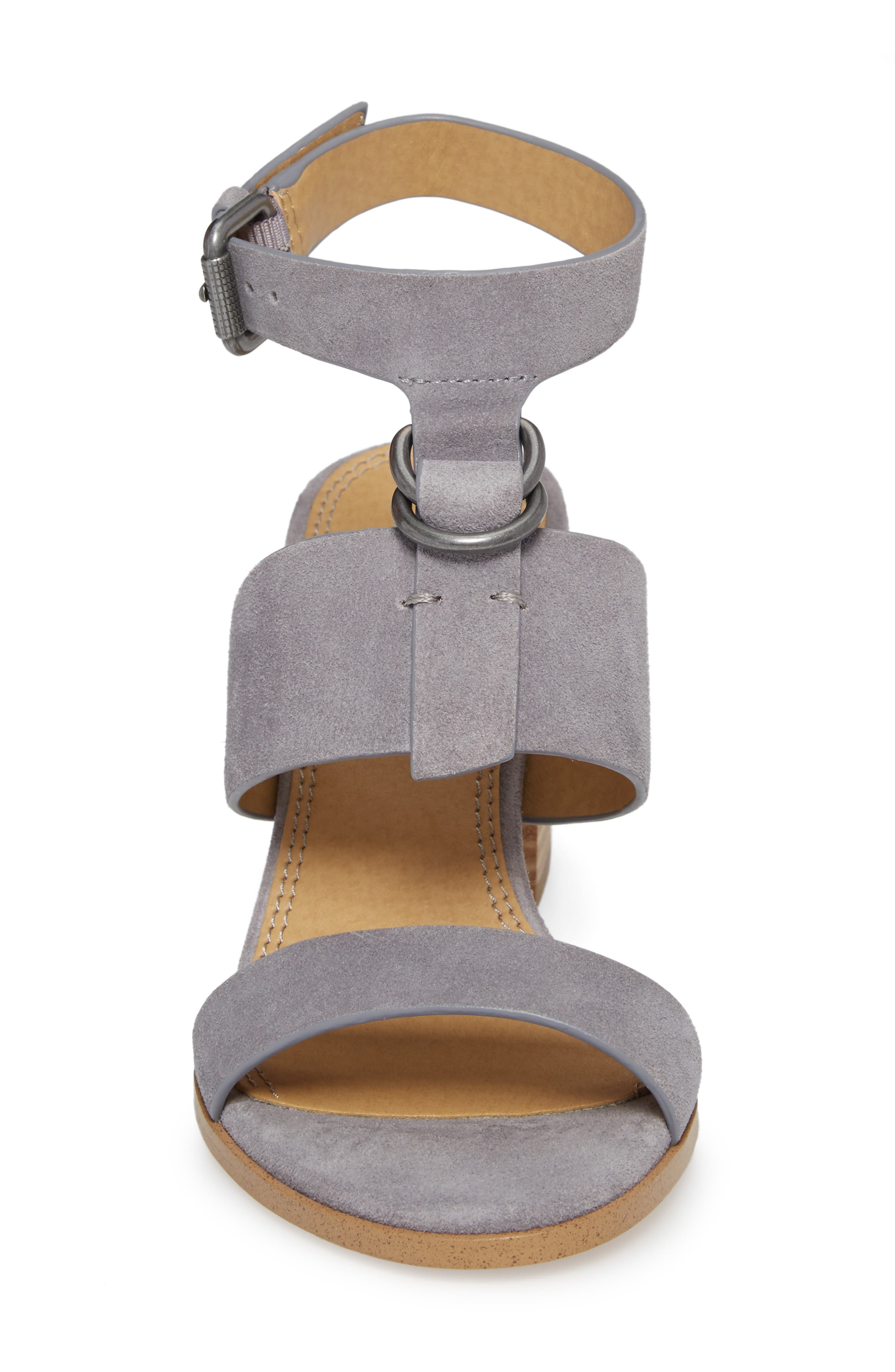 Faron Block Heel Sandal,                             Alternate thumbnail 11, color,