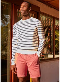 e2ad8d164659d7 Men's Clothing, Shoes, Accessories & Grooming | Nordstrom