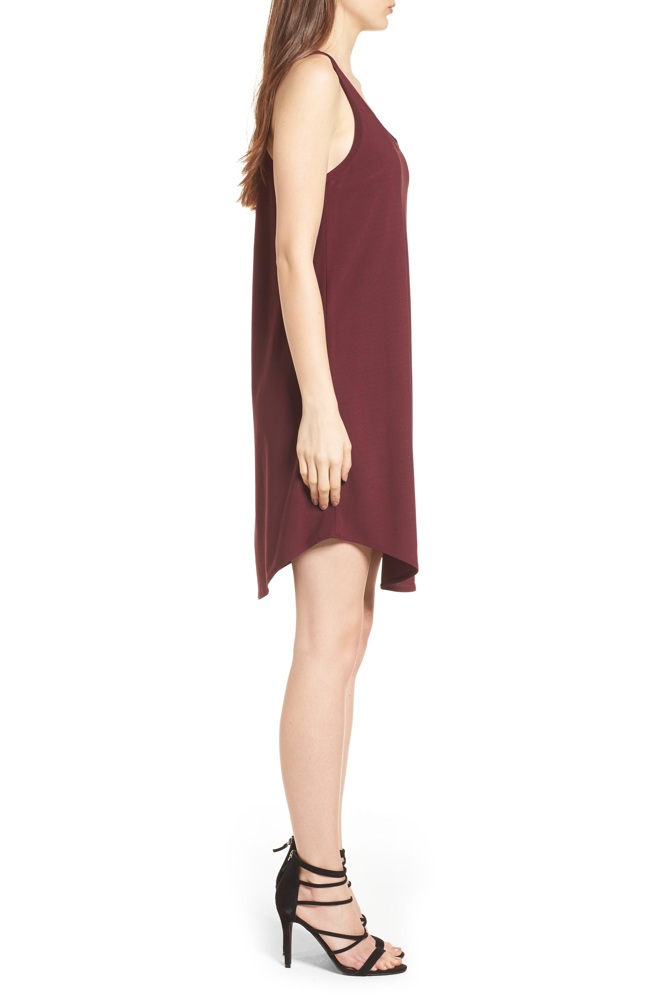 Tank Dress,                             Alternate thumbnail 49, color,